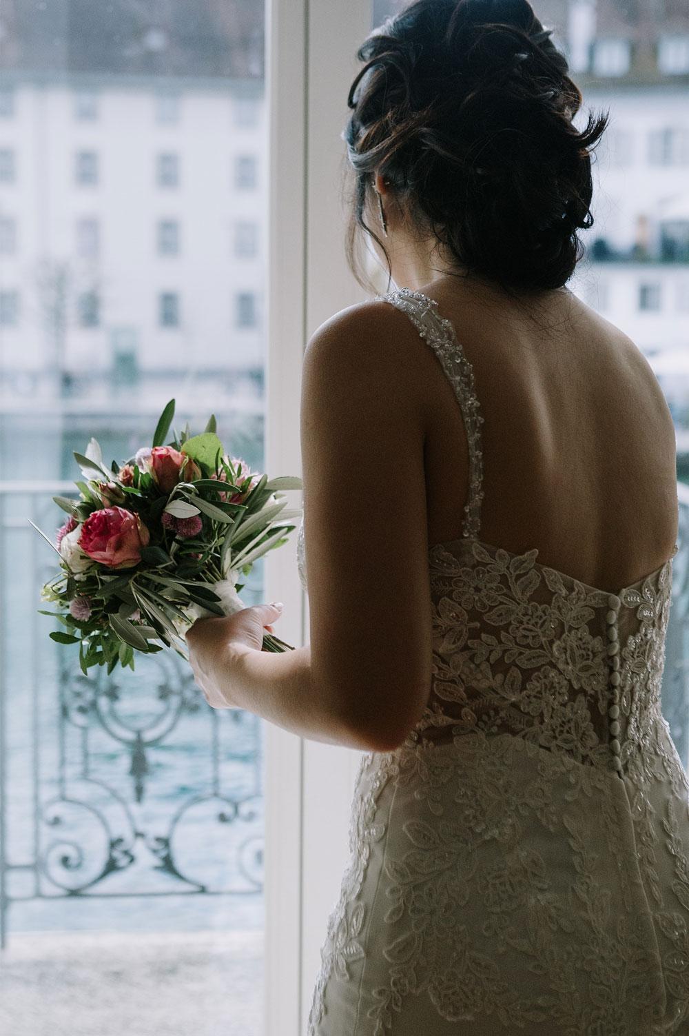 Hochzeitsfotograf_Luzern_019.jpg