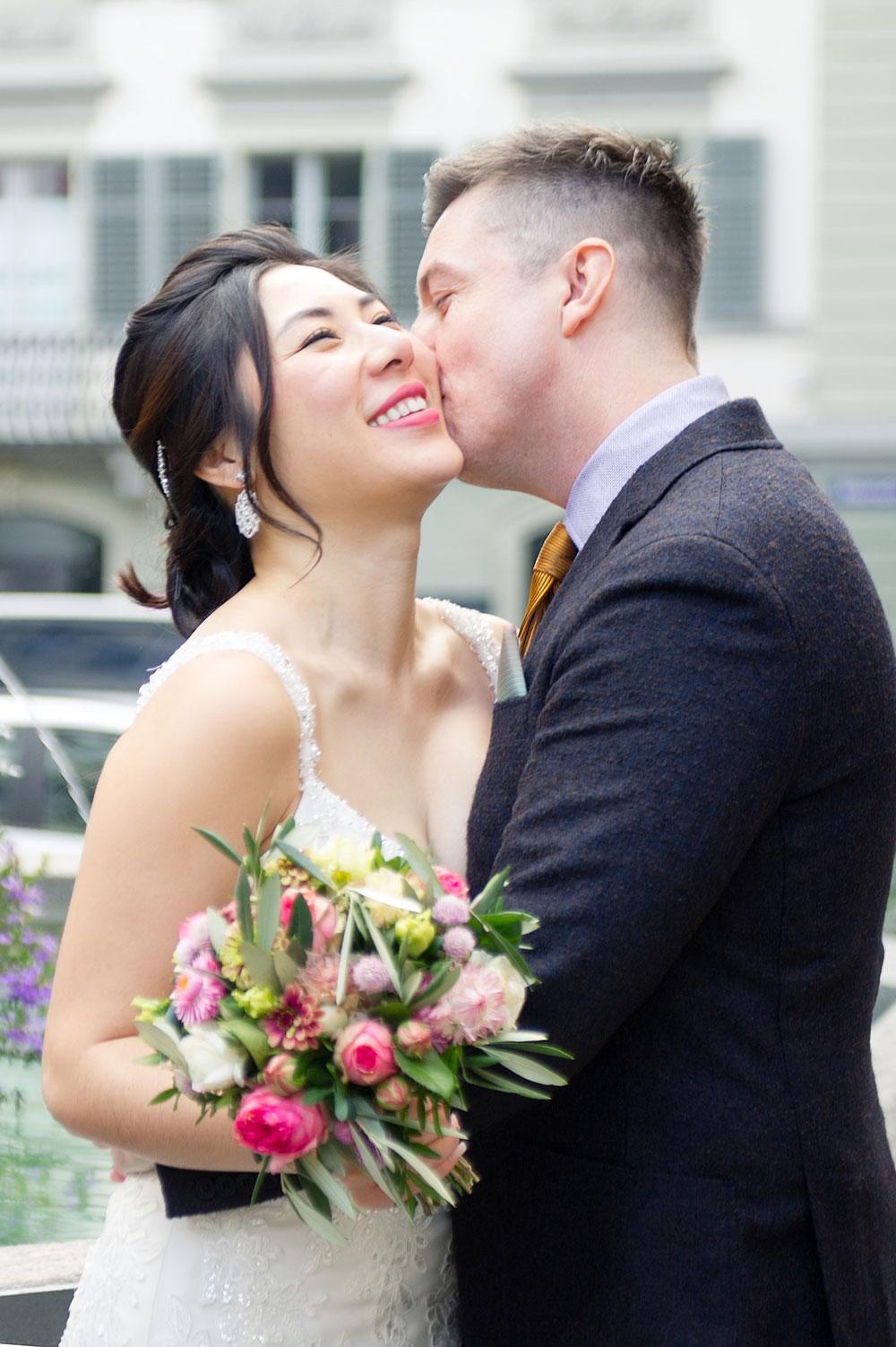 Hochzeitsfotograf_Luzern_030.jpg