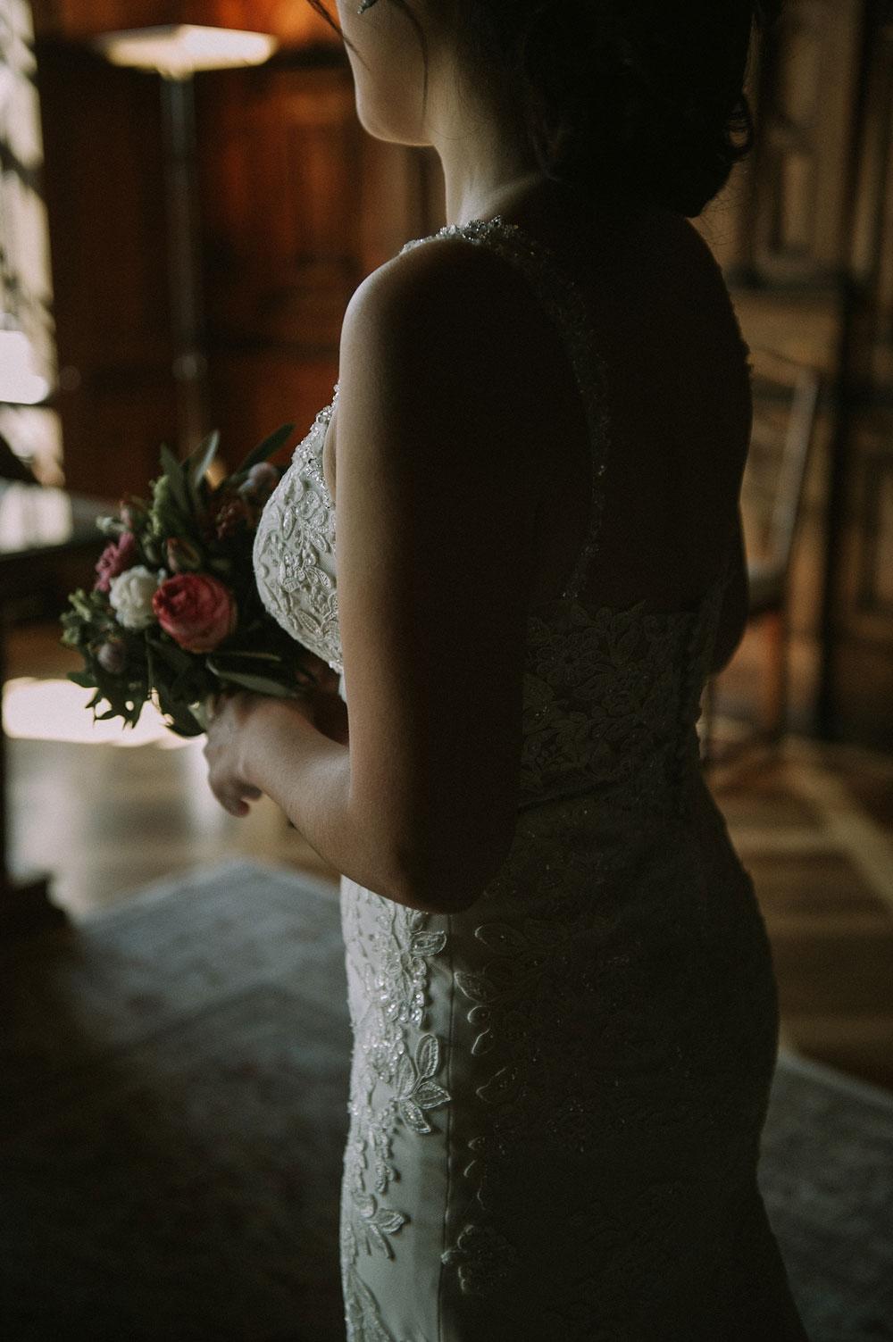 Hochzeitsfotograf_Luzern_034.jpg