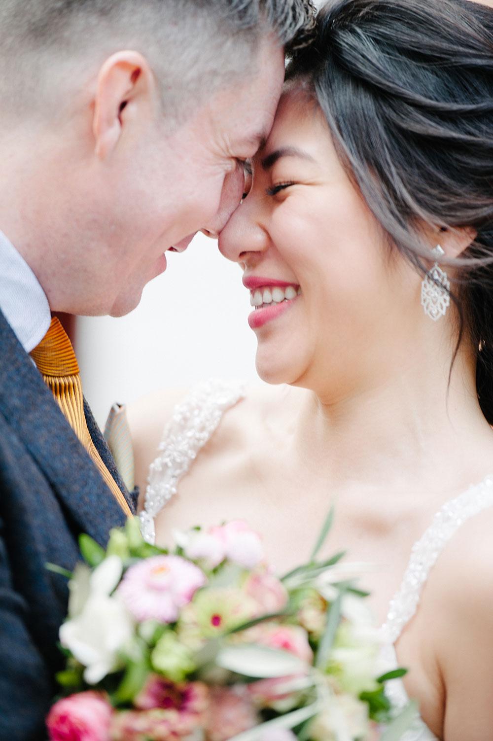 Hochzeitsfotograf_Luzern_038.jpg