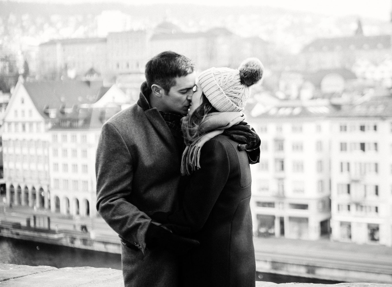 wedding-photographer-zurich-106.jpg
