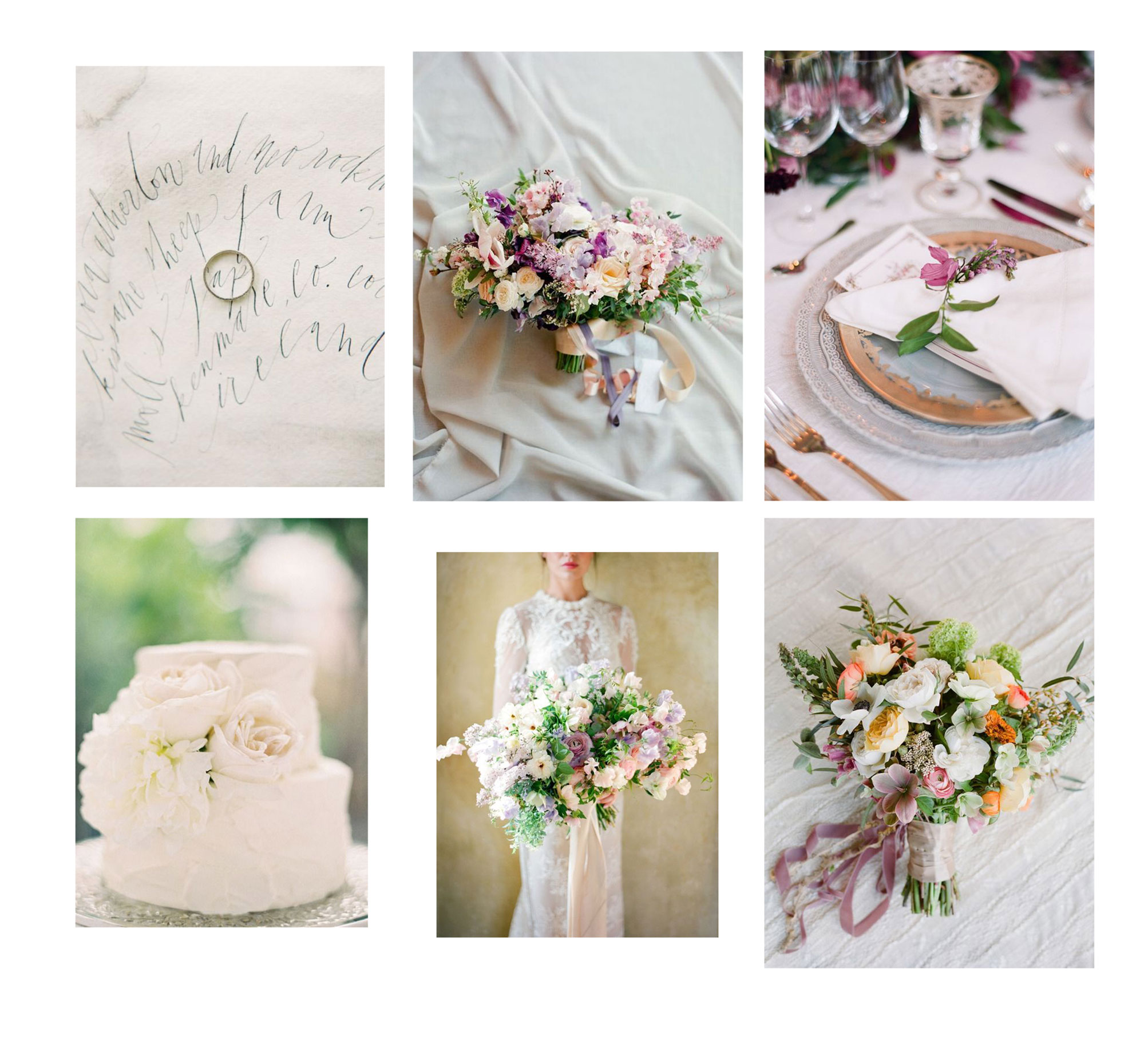 wedding-flower-arrangements-zurich.jpg