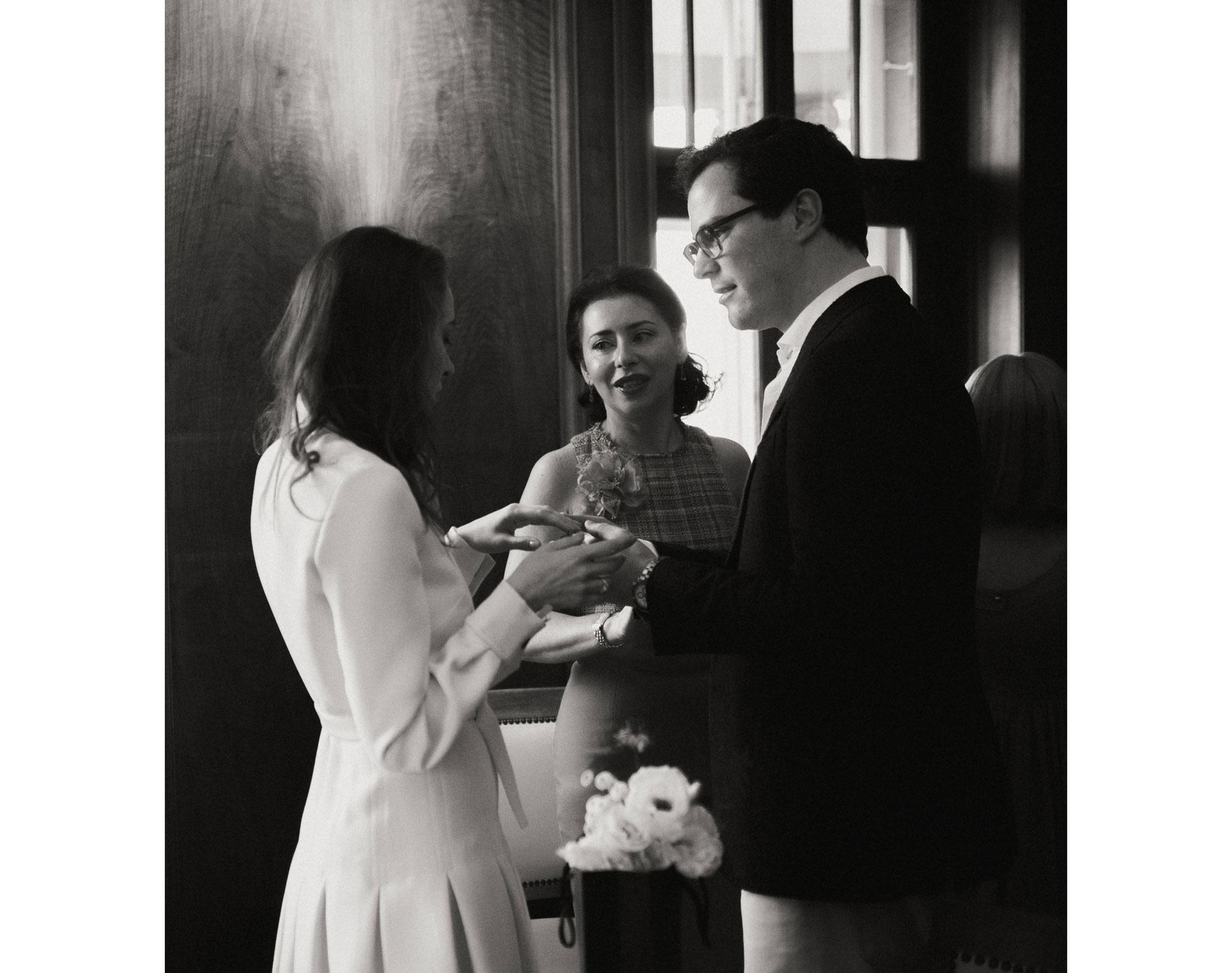 wedding_villa_meier_severini_004.jpg