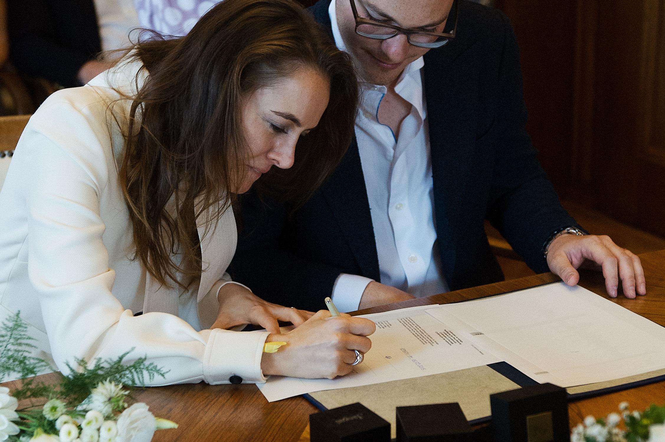 wedding_villa_meier_severini_005.jpg