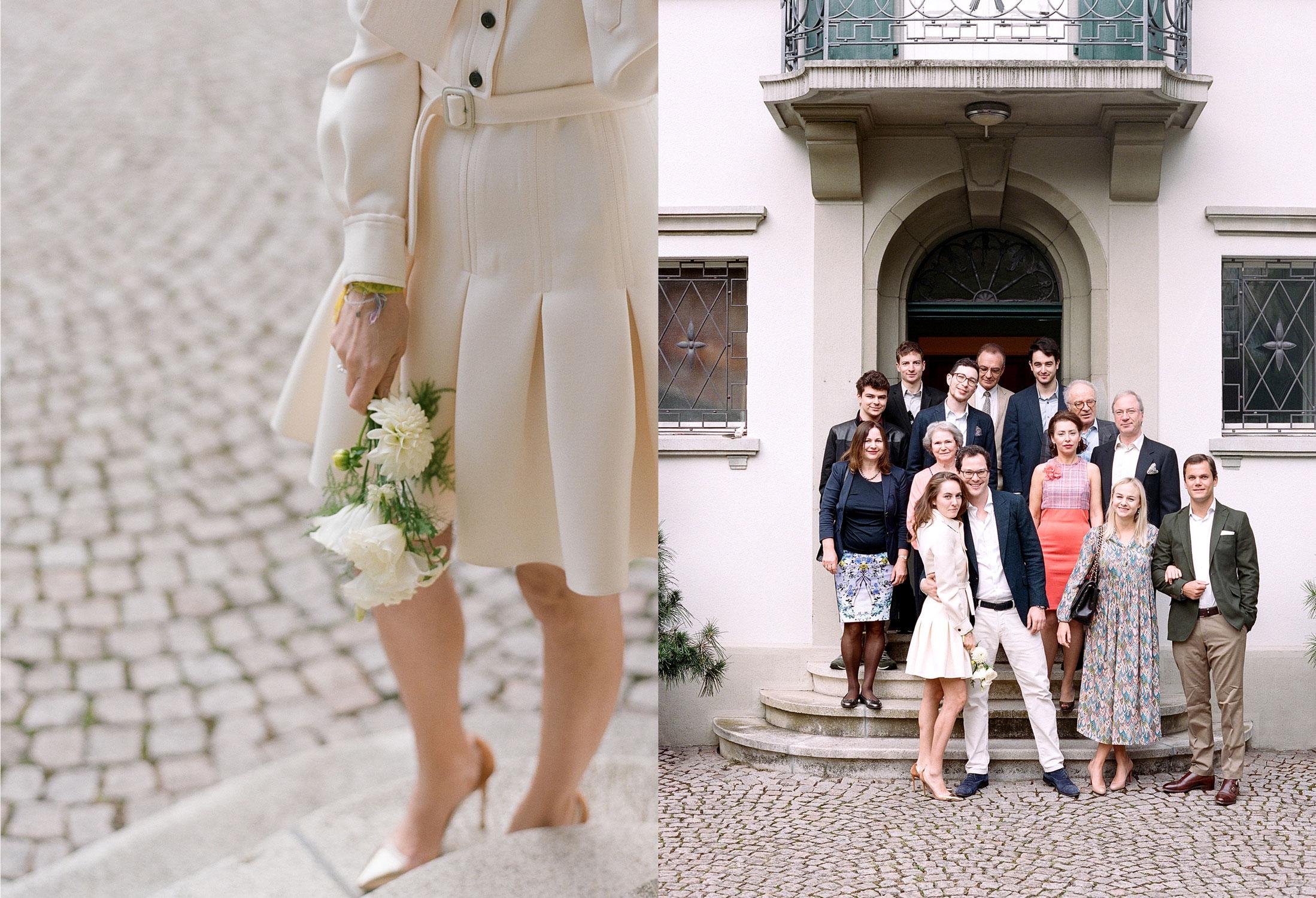 wedding_villa_meier_severini_011.jpg