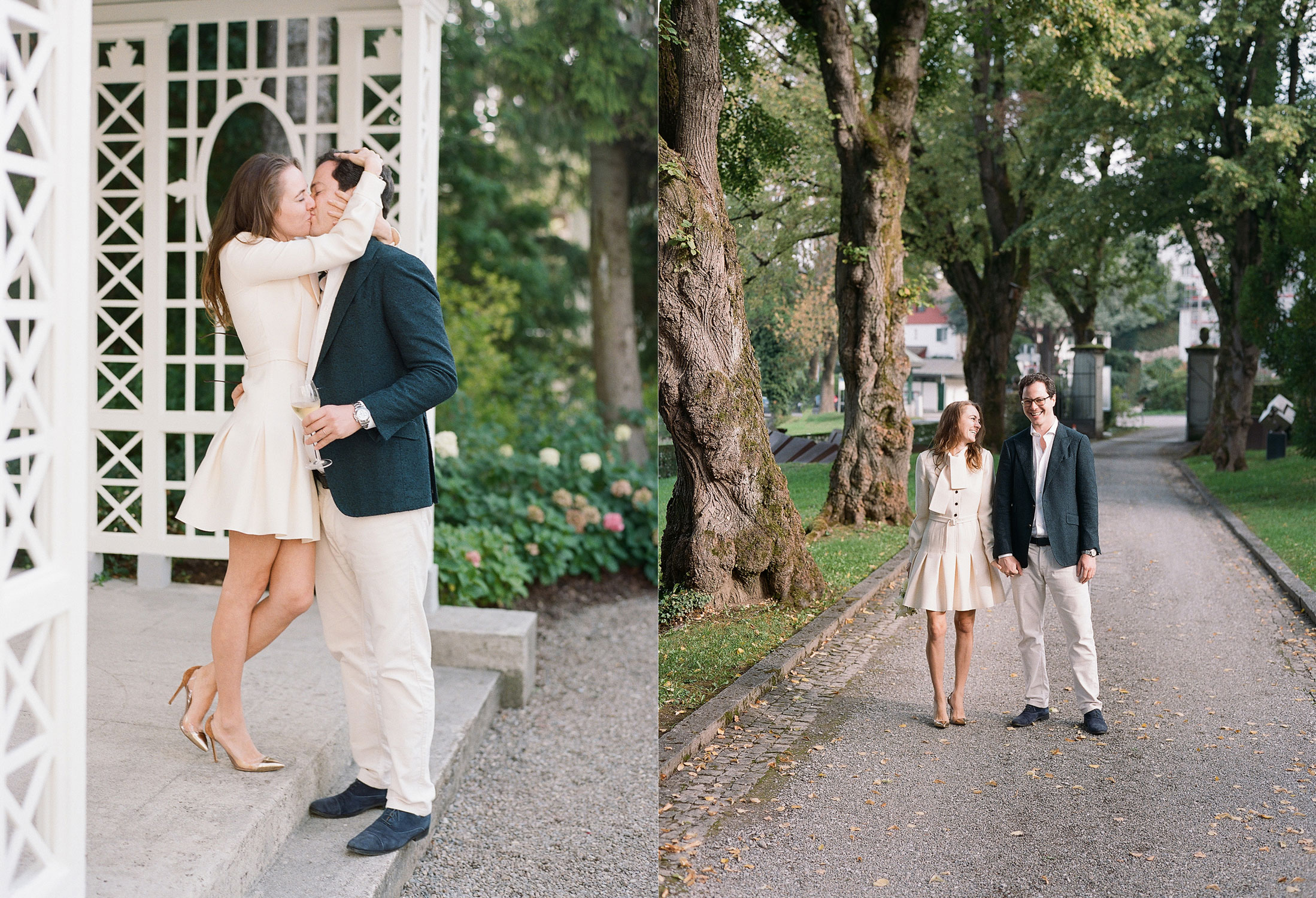 wedding_villa_meier_severini_012.jpg