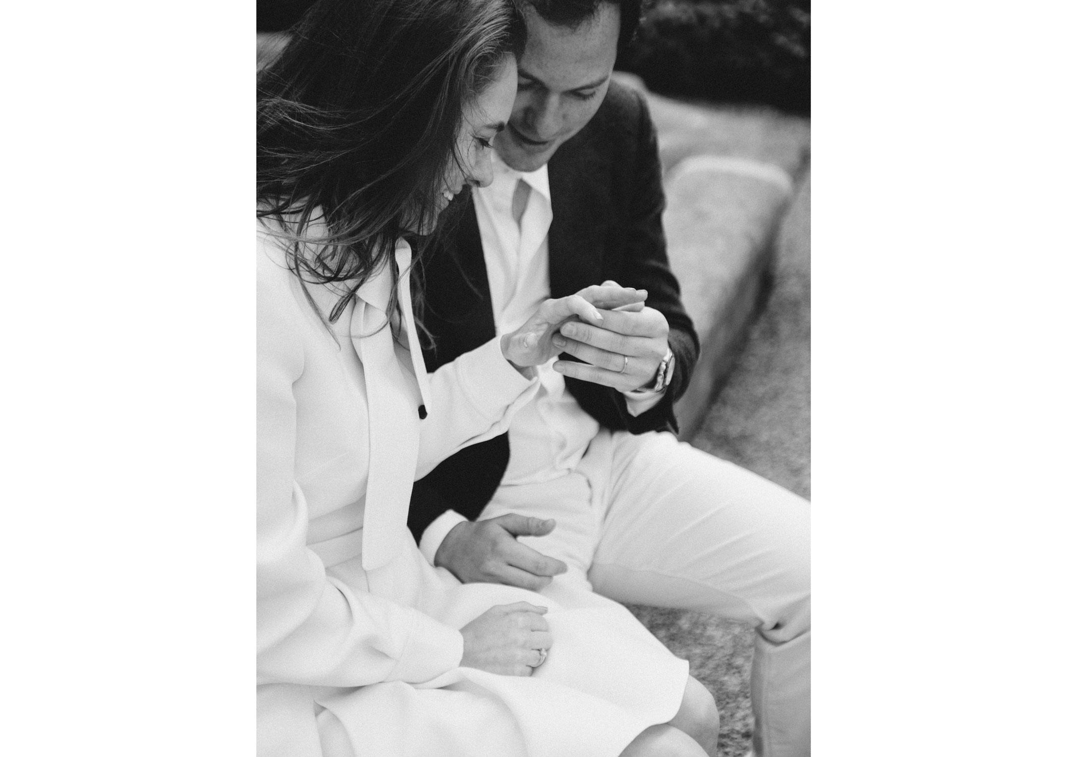wedding_villa_meier_severini_014.jpg