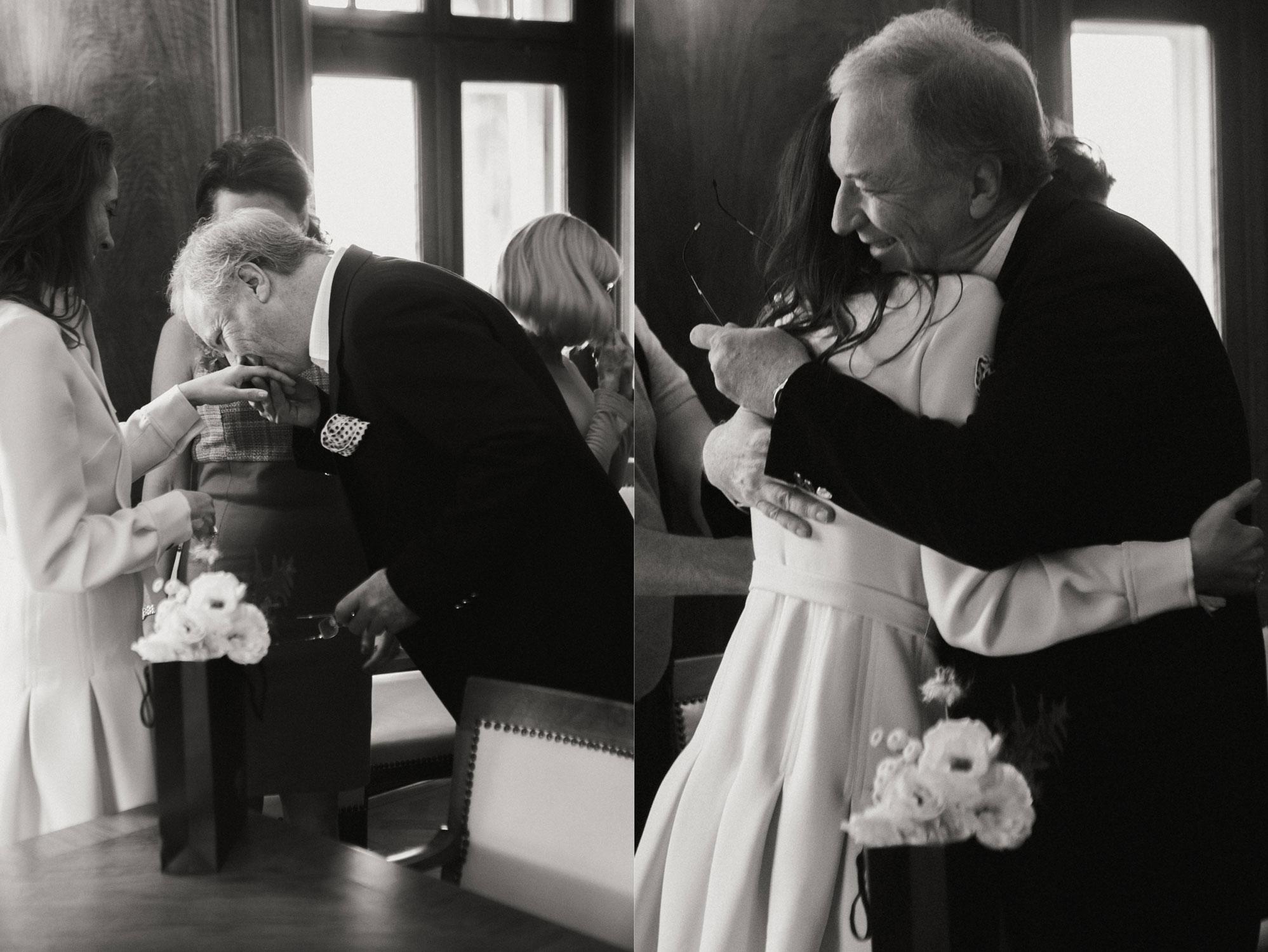 wedding_villa_meier_severini_017.jpg