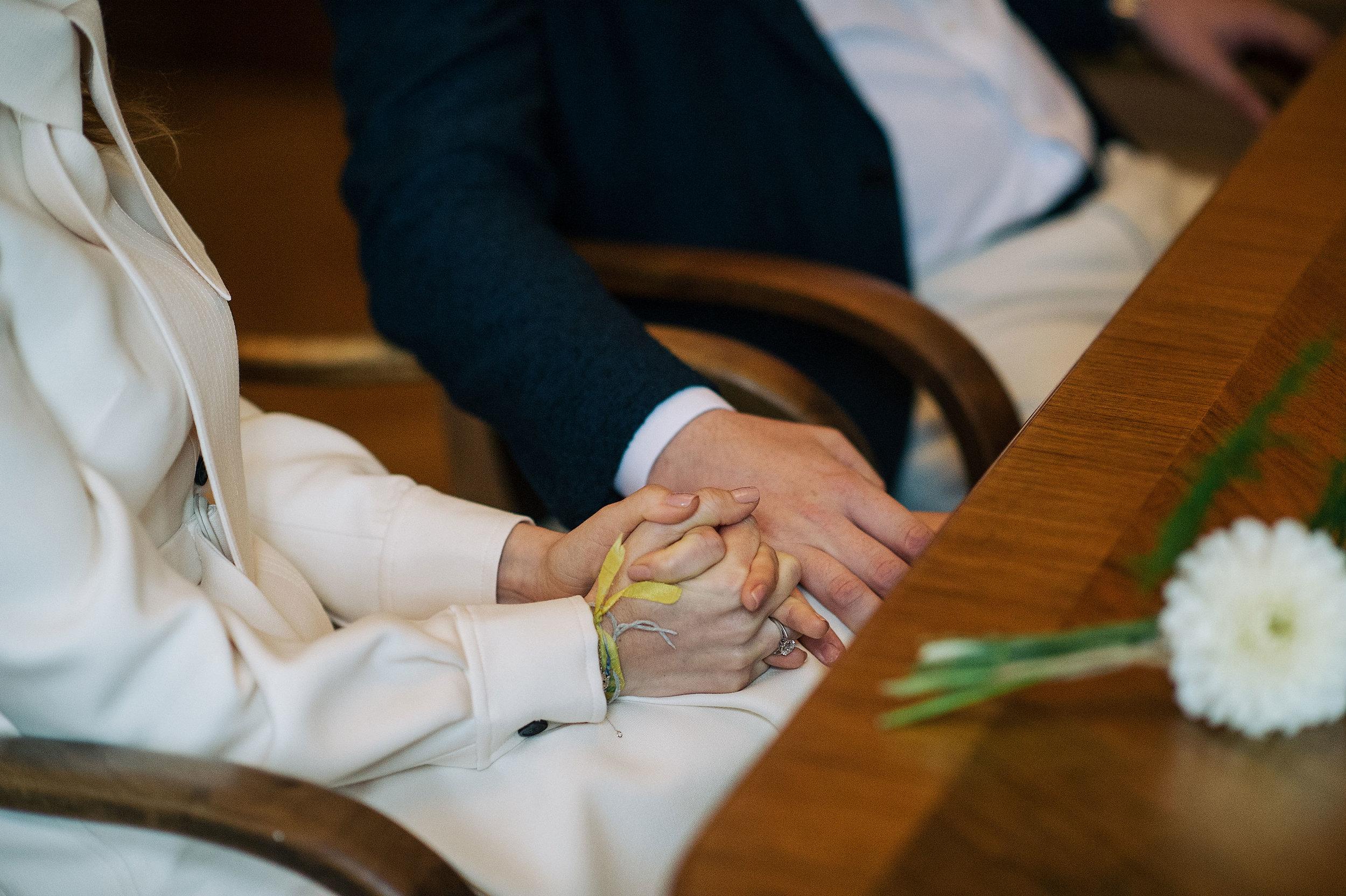 wedding_photographer_zurich_ob_028.jpg