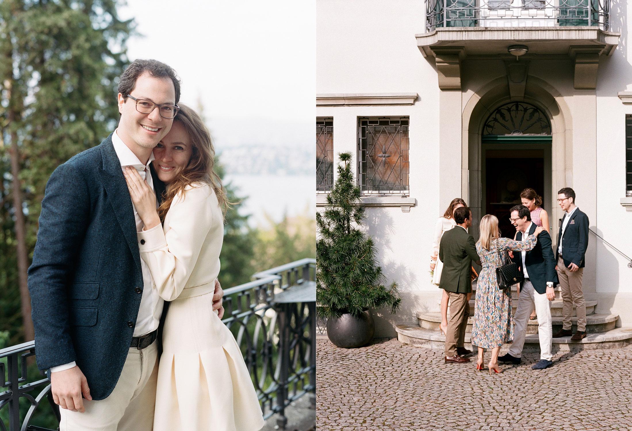 wedding_villa_meier_severini_024.jpg