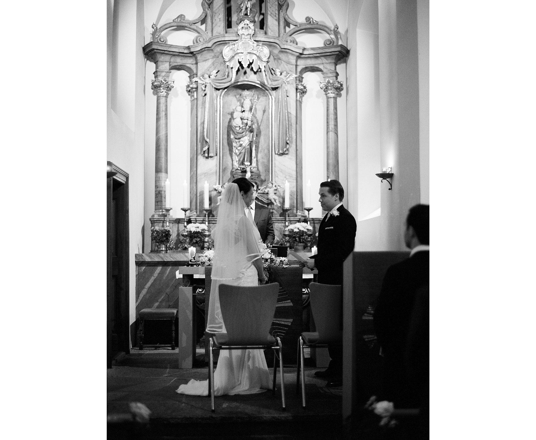 wedding_rigi_002.jpg