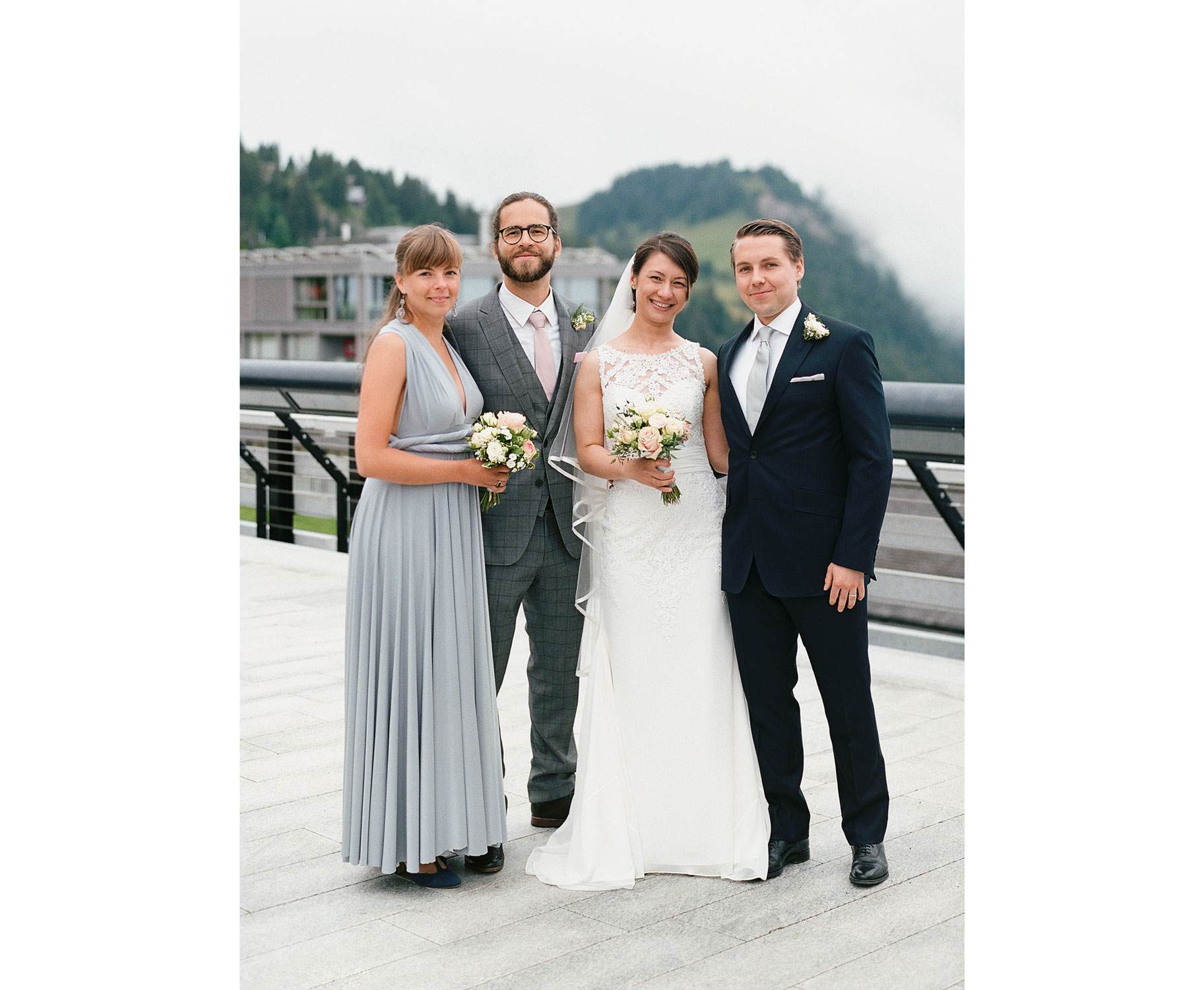 wedding_rigi_005.jpg