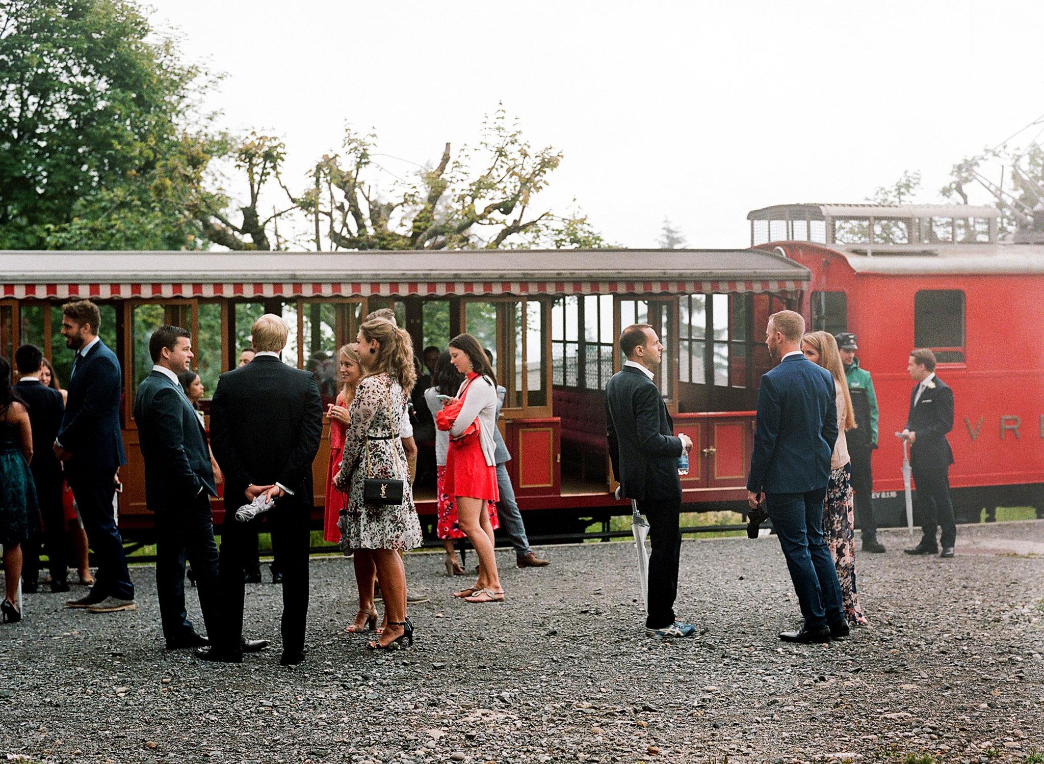 wedding_rigi_007.jpg