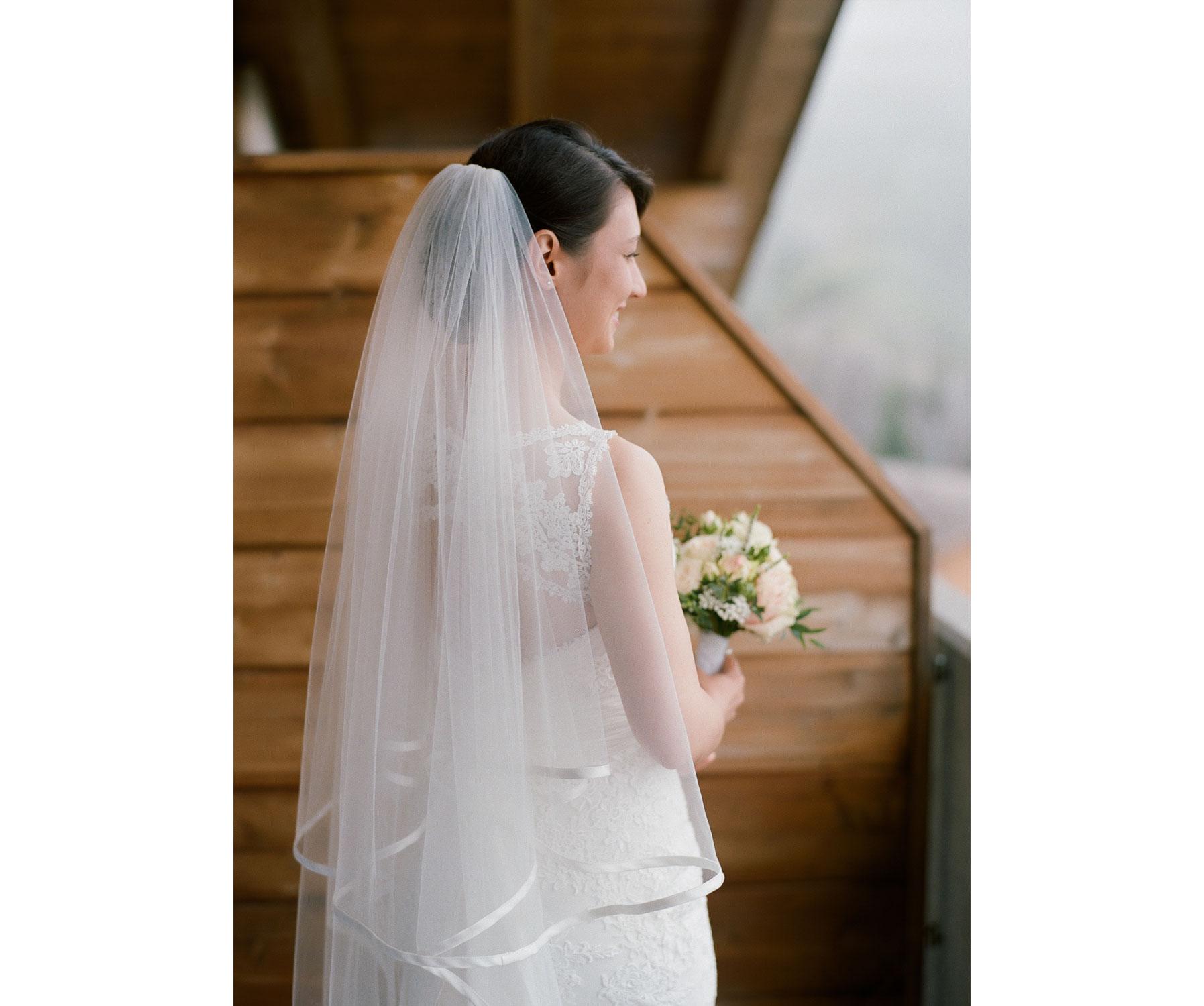 wedding_rigi_010.jpg