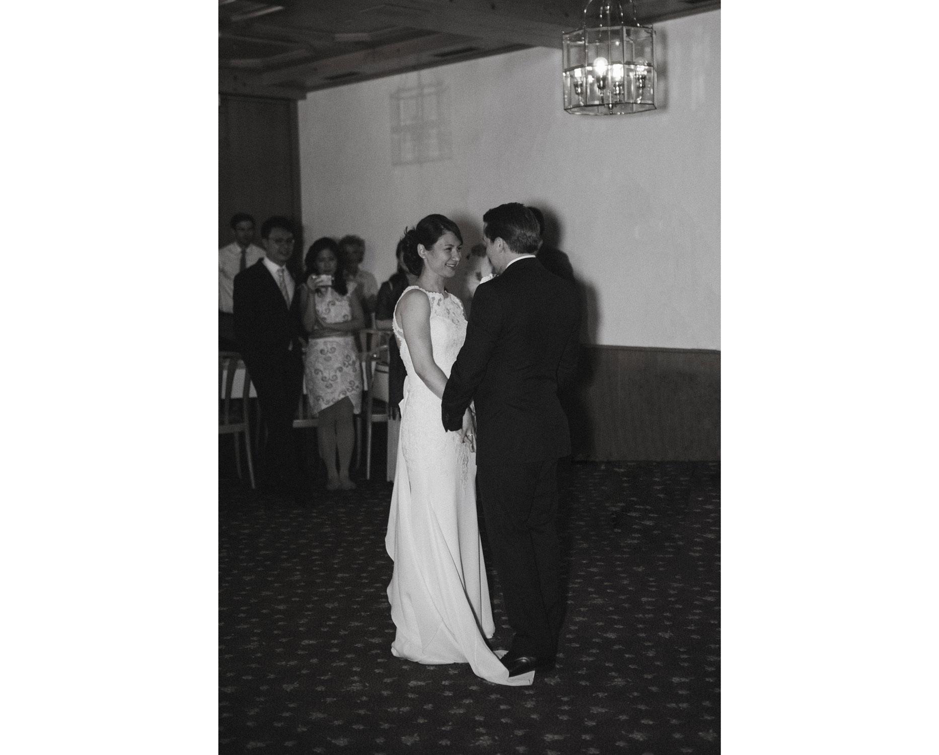 wedding_rigi_032.jpg