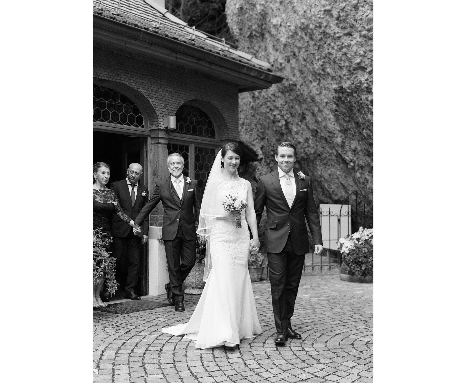 wedding_rigi_027.jpg