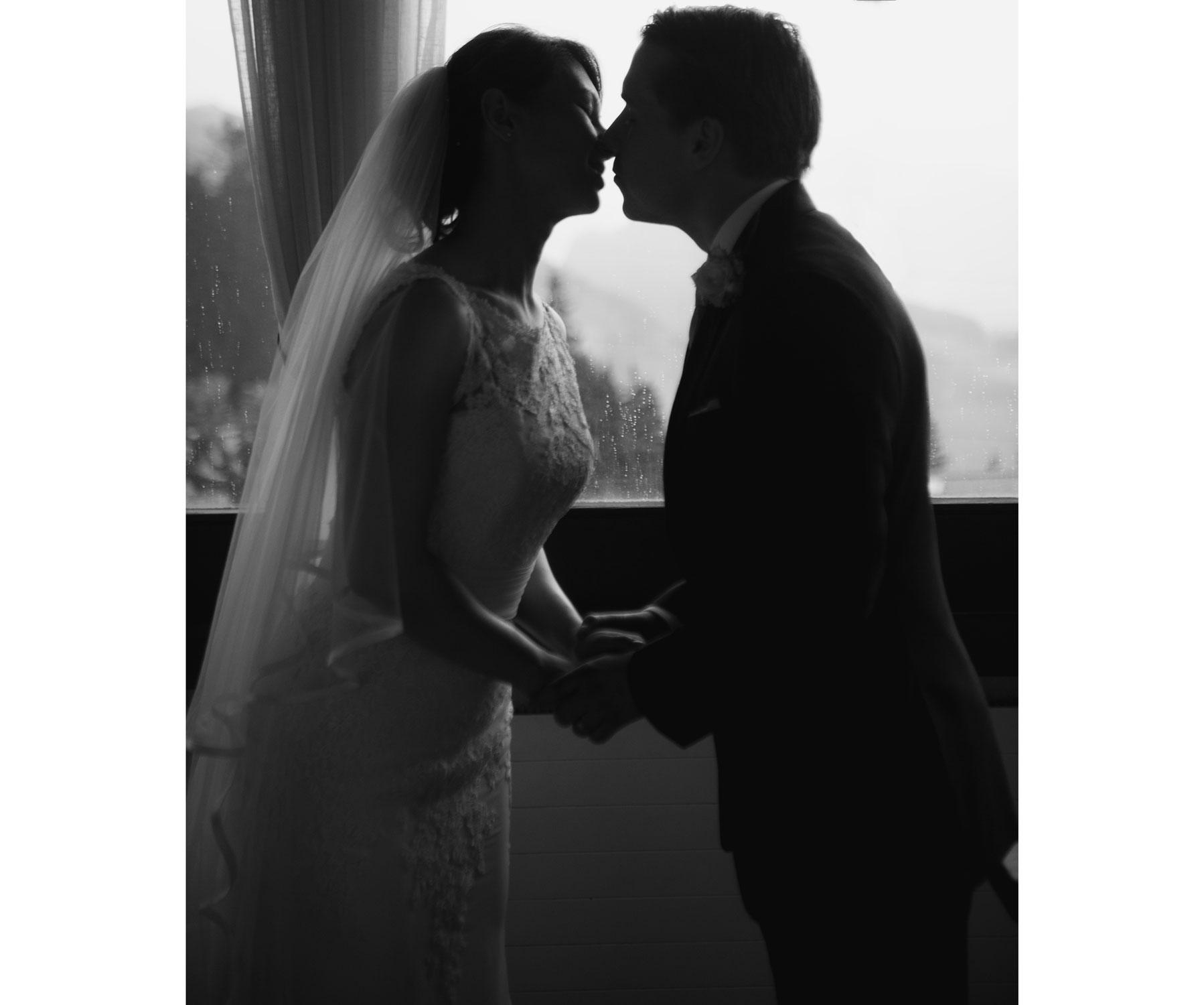 wedding_rigi_025.jpg