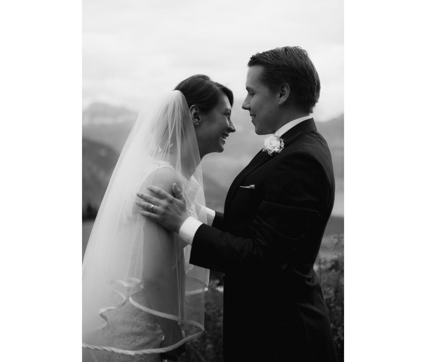wedding_rigi_021.jpg