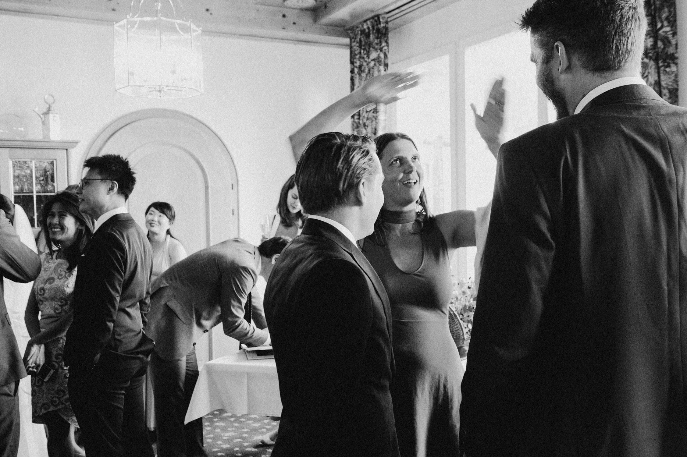 wedding_rigi_022.jpg