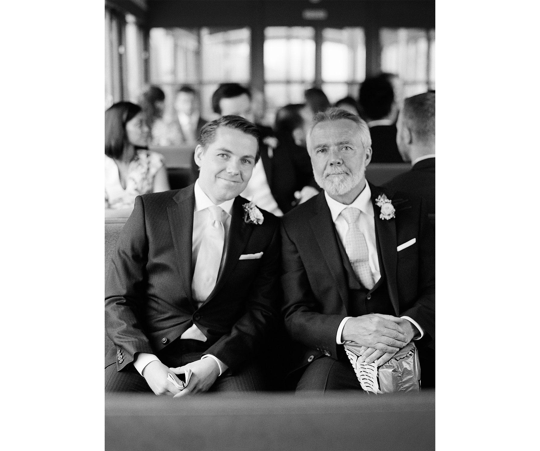 wedding_rigi_015.jpg
