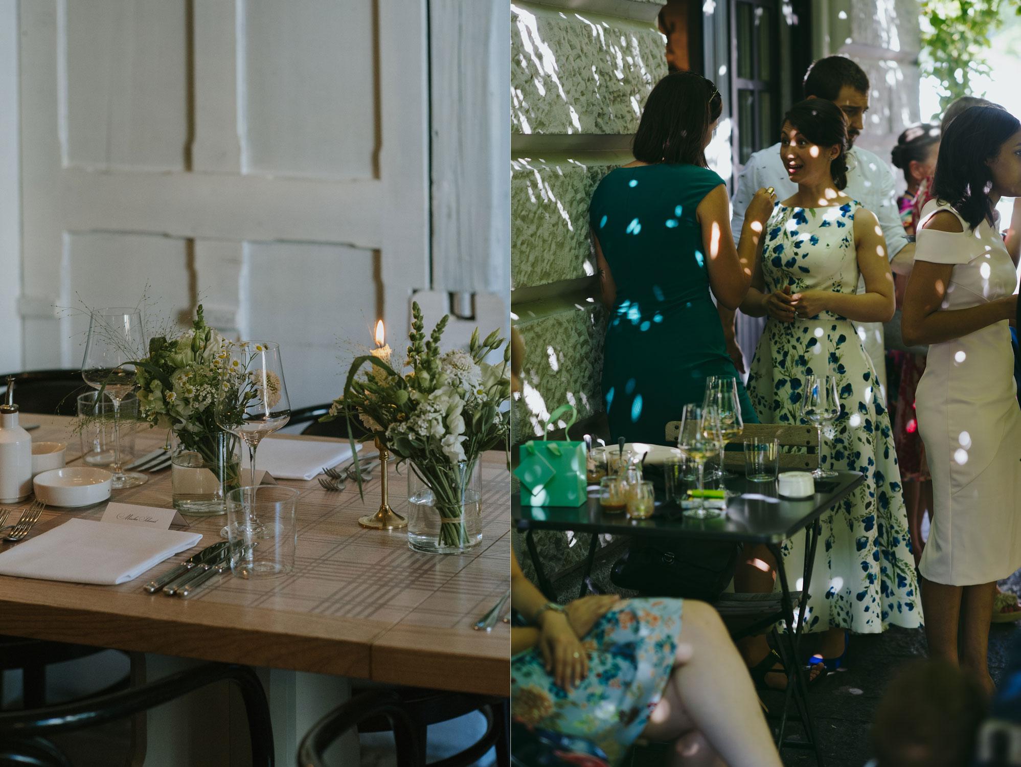 wedding_rigi_046.jpg
