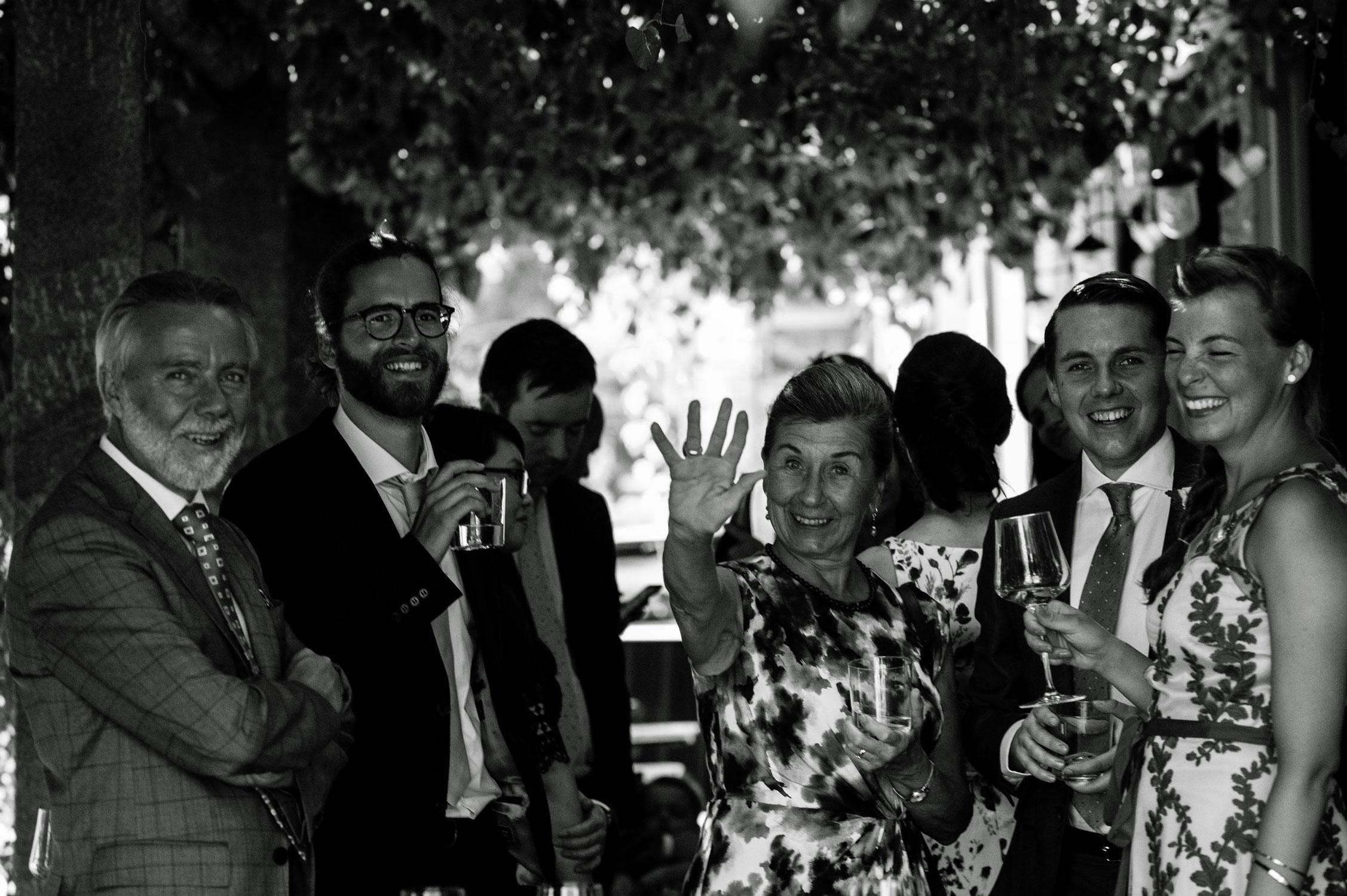 wedding_rigi_045.jpg