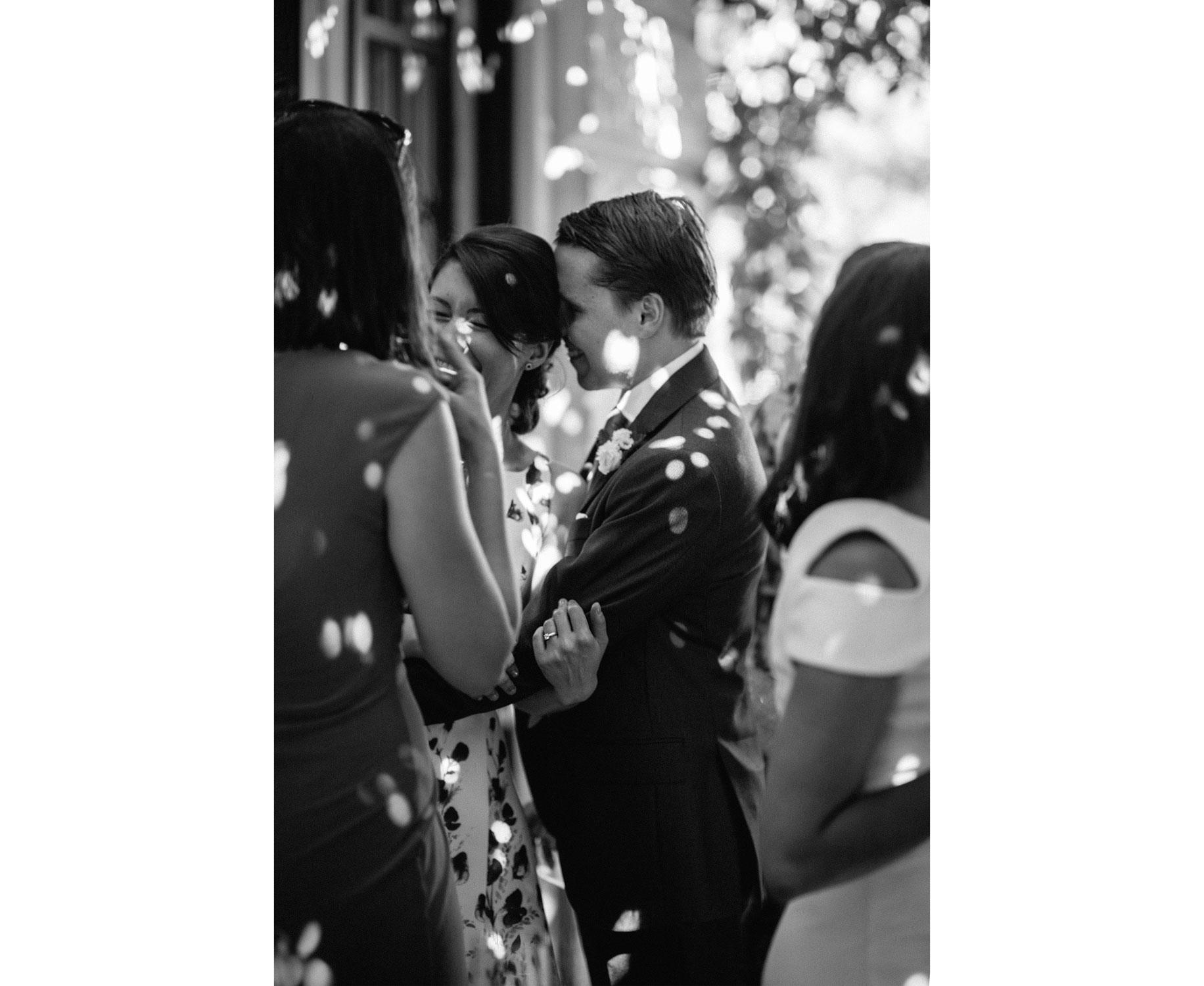 wedding_rigi_044.jpg