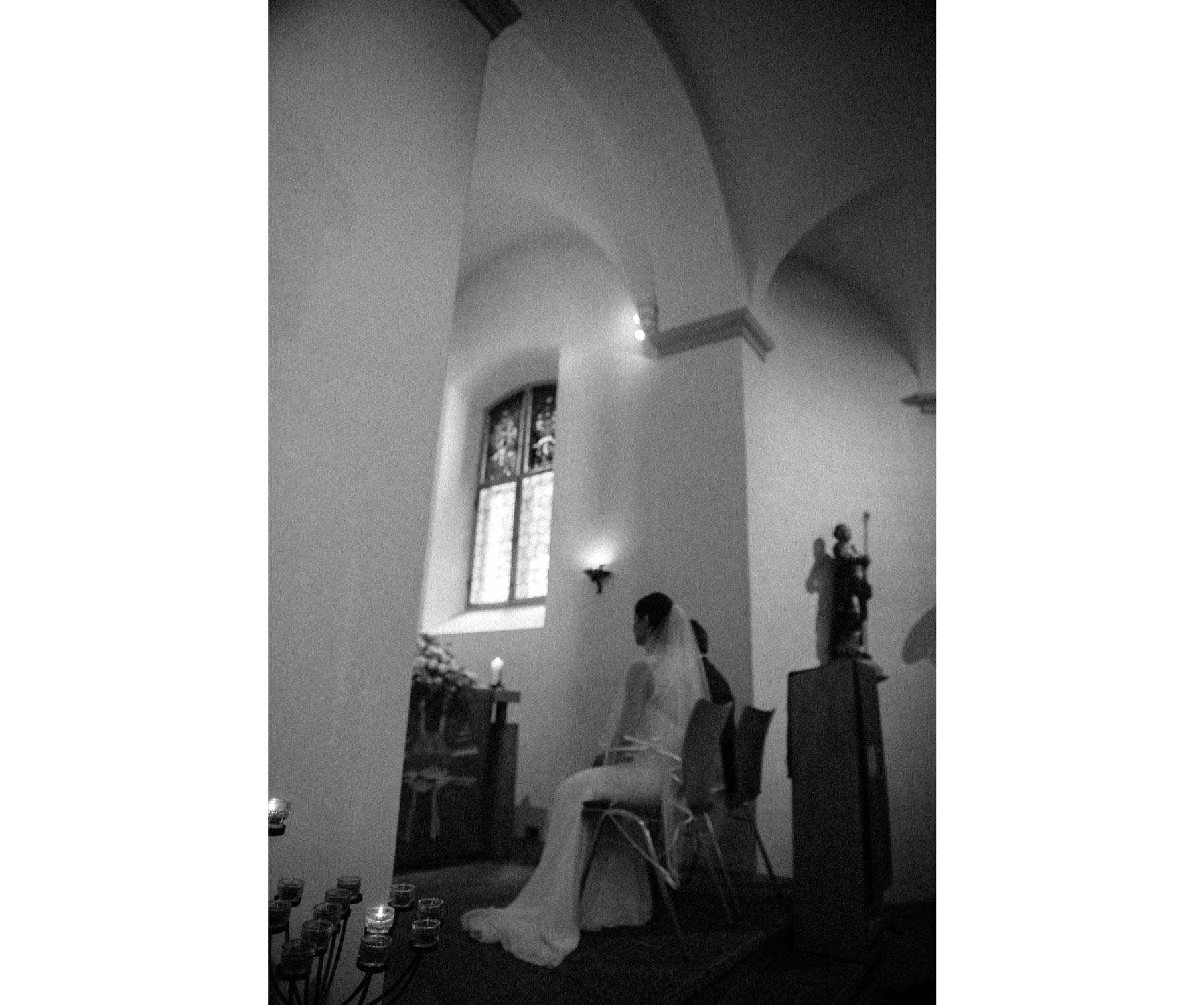 wedding_rigi_055.jpg