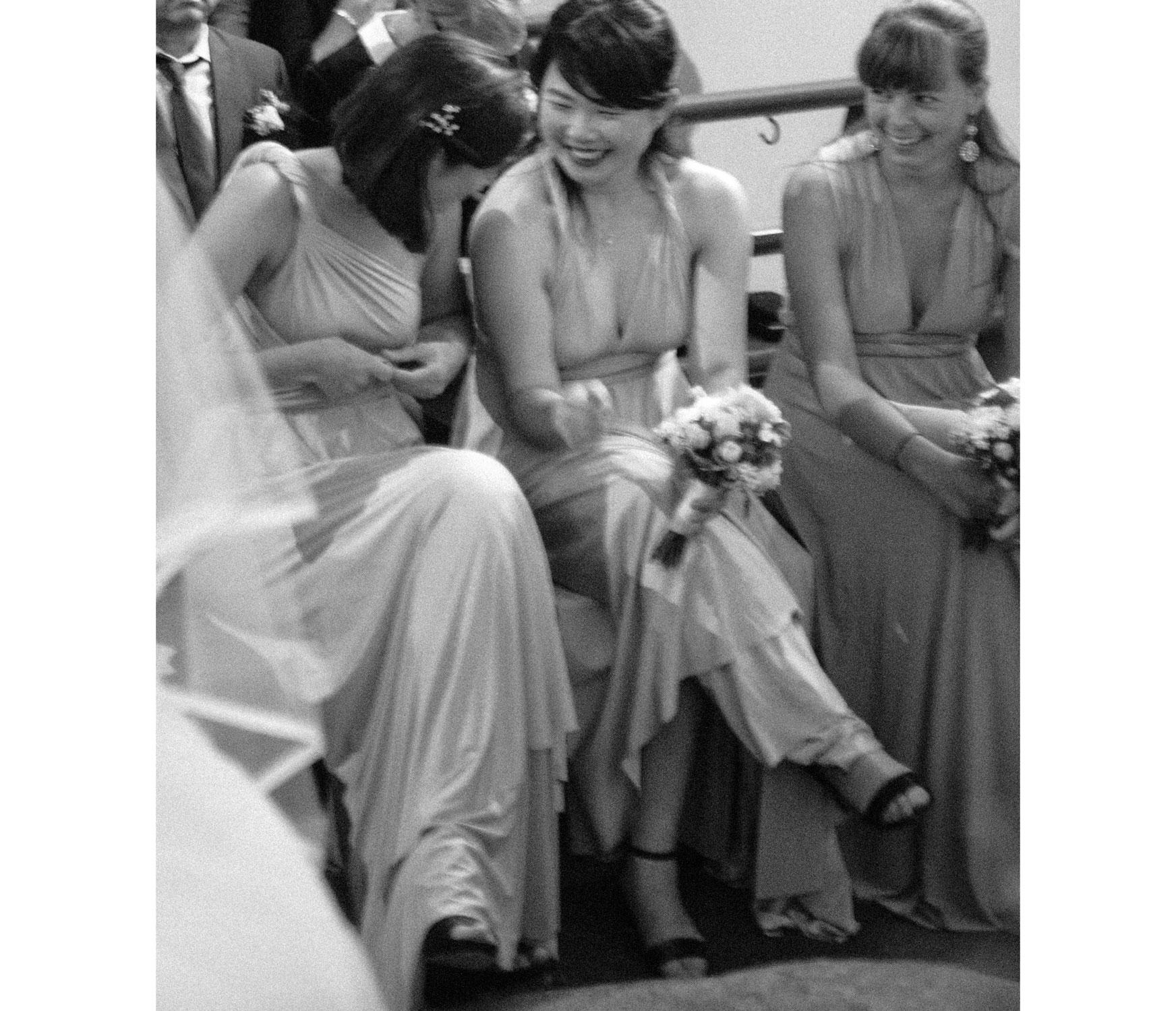wedding_rigi_054.jpg