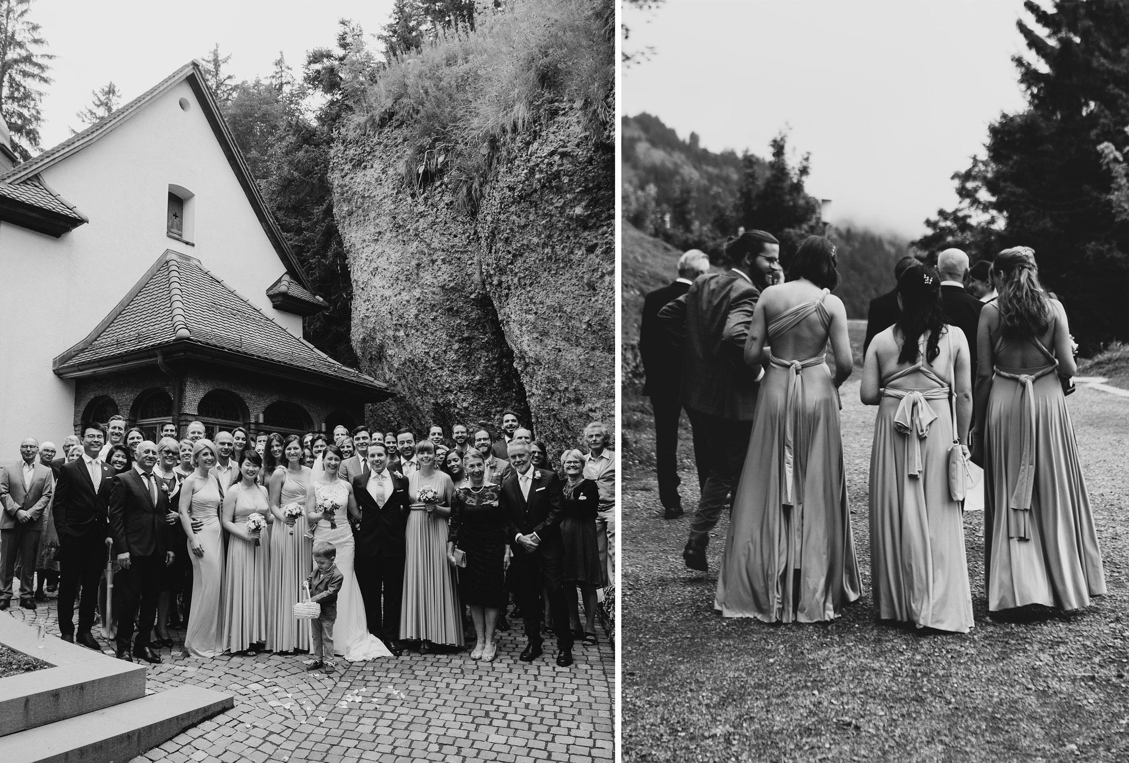 wedding_rigi_049.jpg