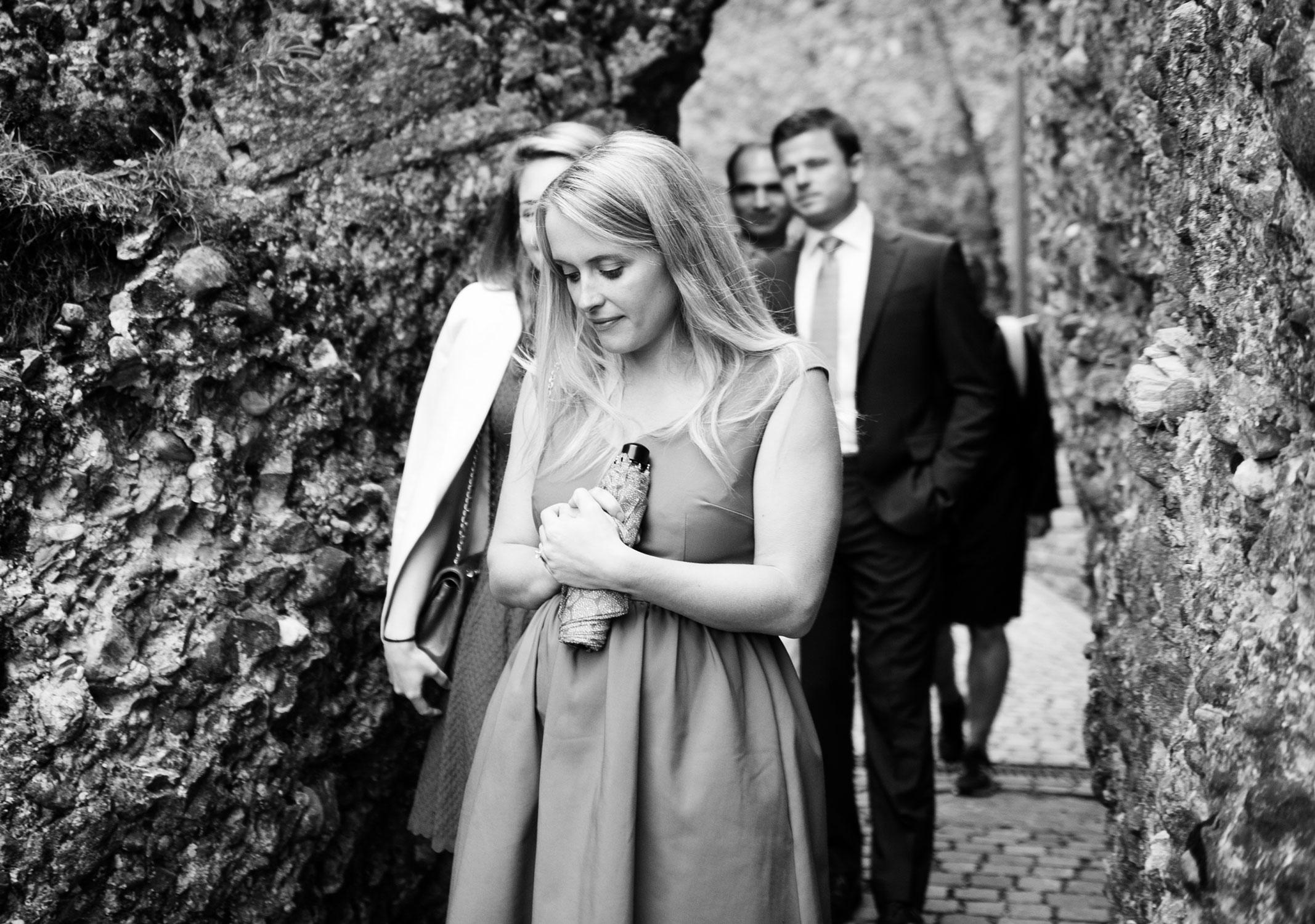 wedding_rigi_048.jpg