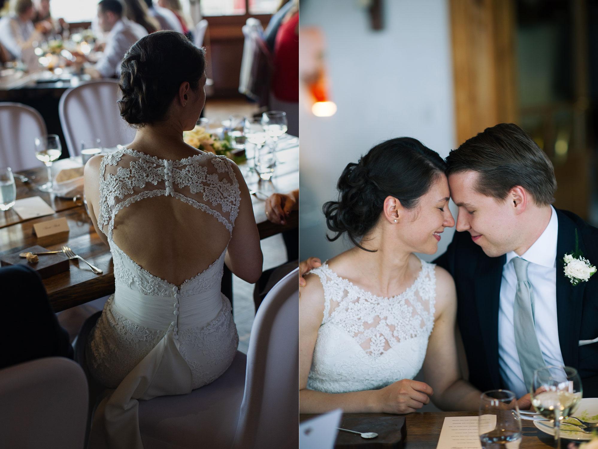 wedding_rigi_067.jpg