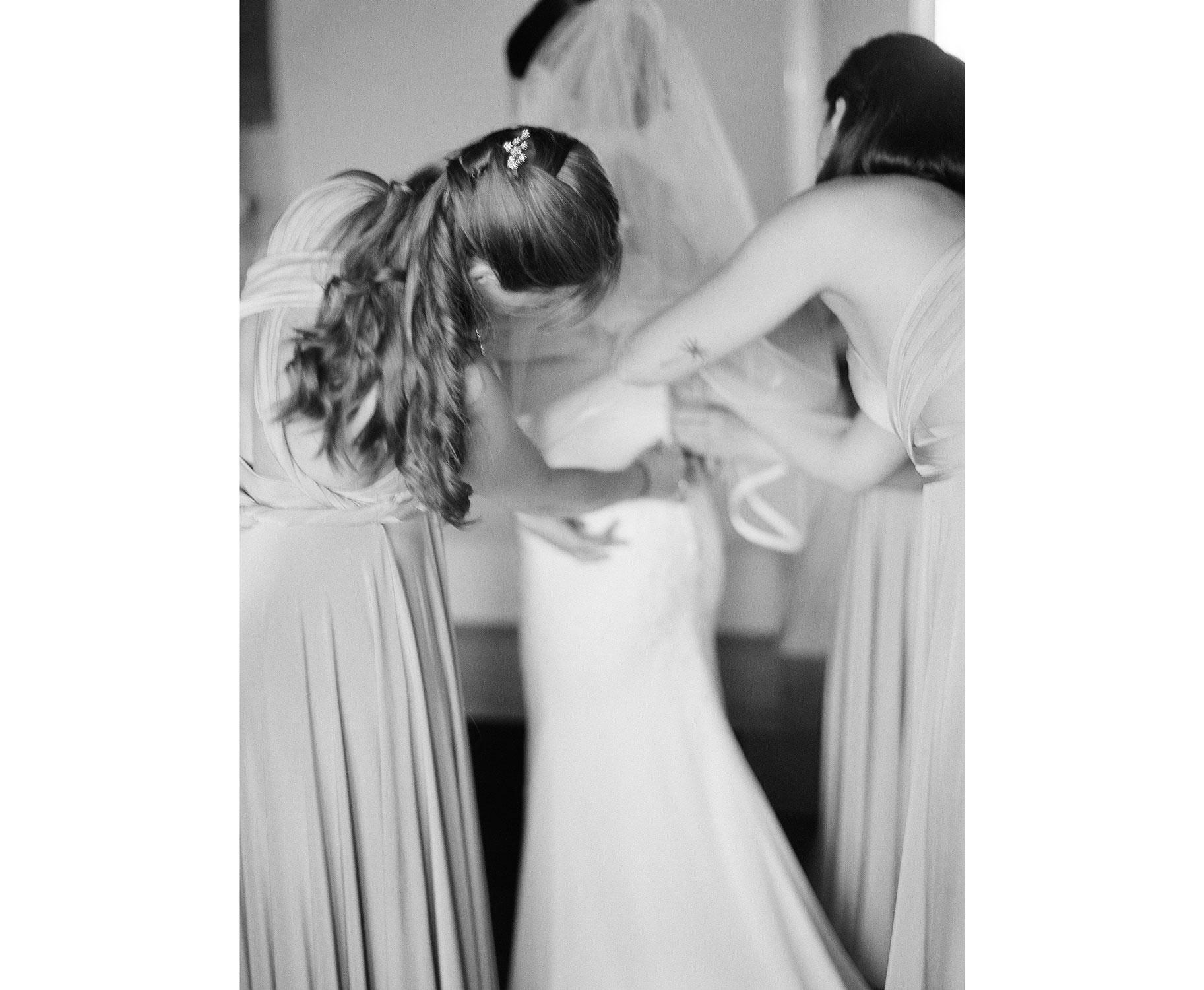 wedding_rigi_063.jpg