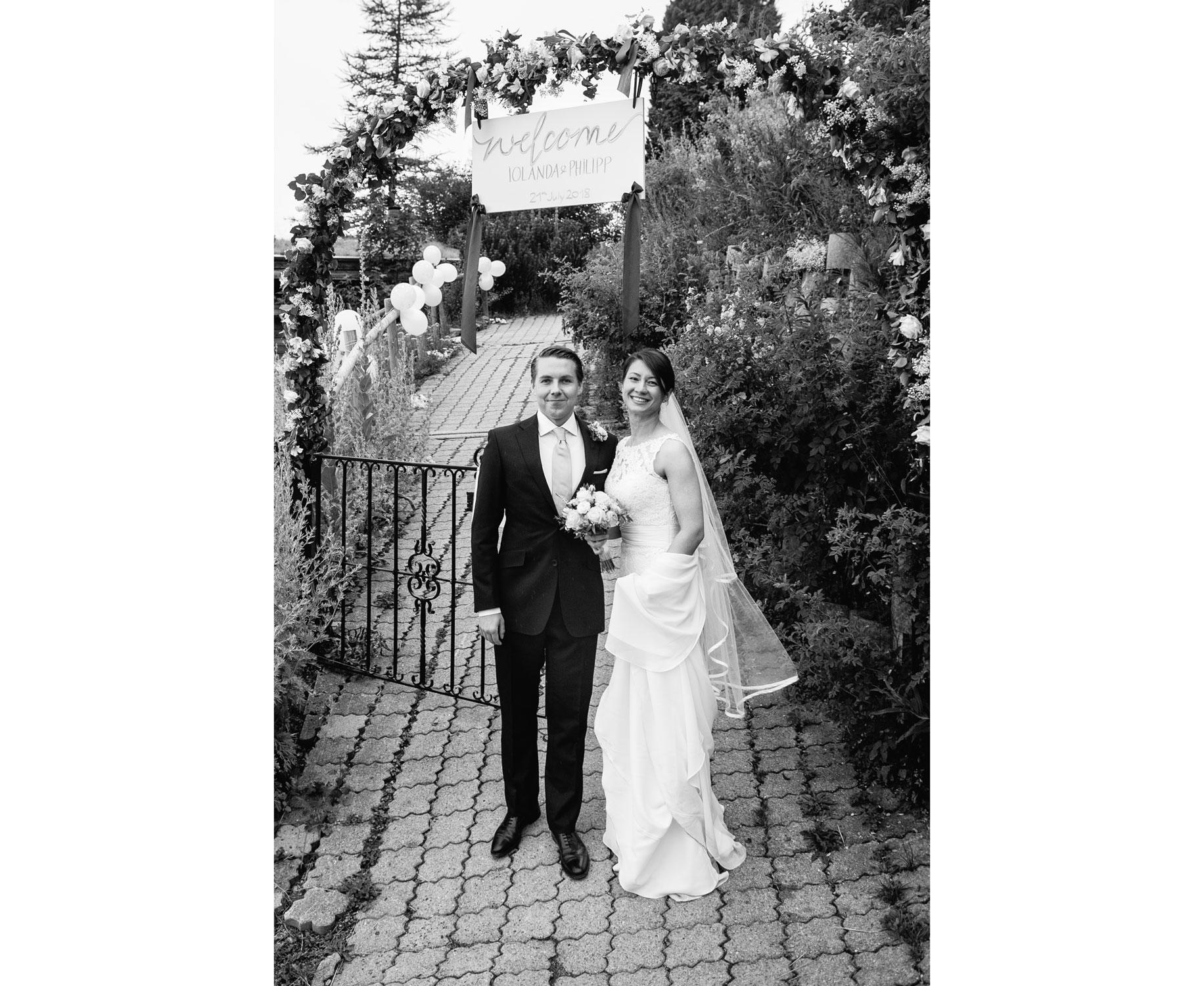 wedding_rigi_064.jpg