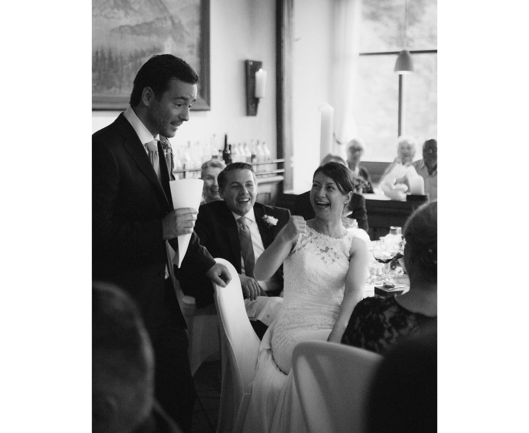 wedding_rigi_072.jpg