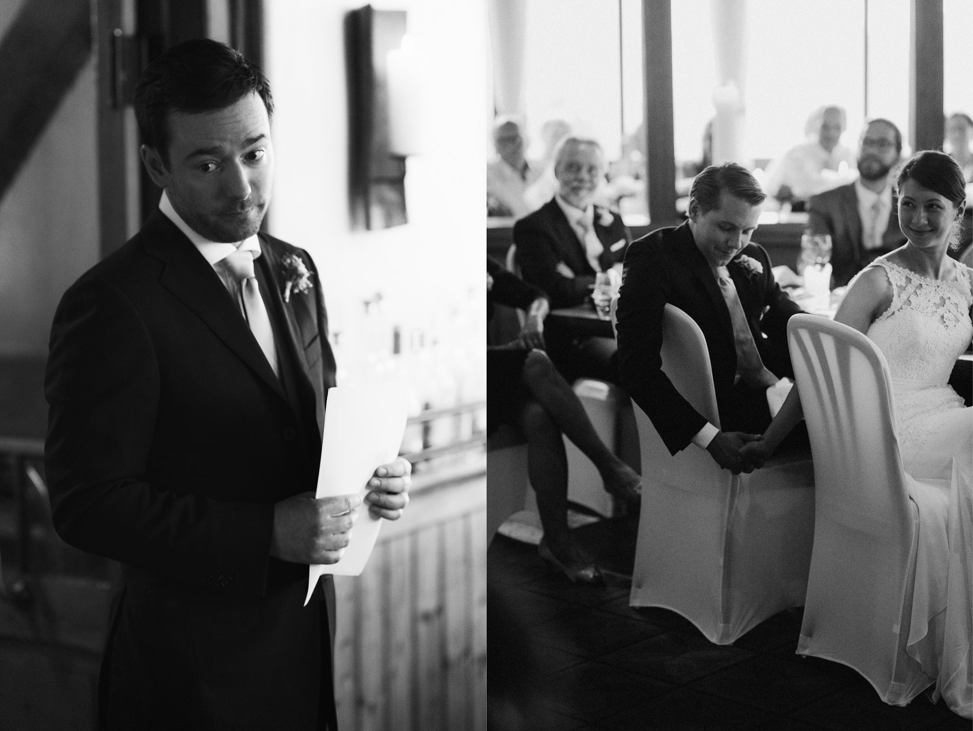 wedding_rigi_071.jpg