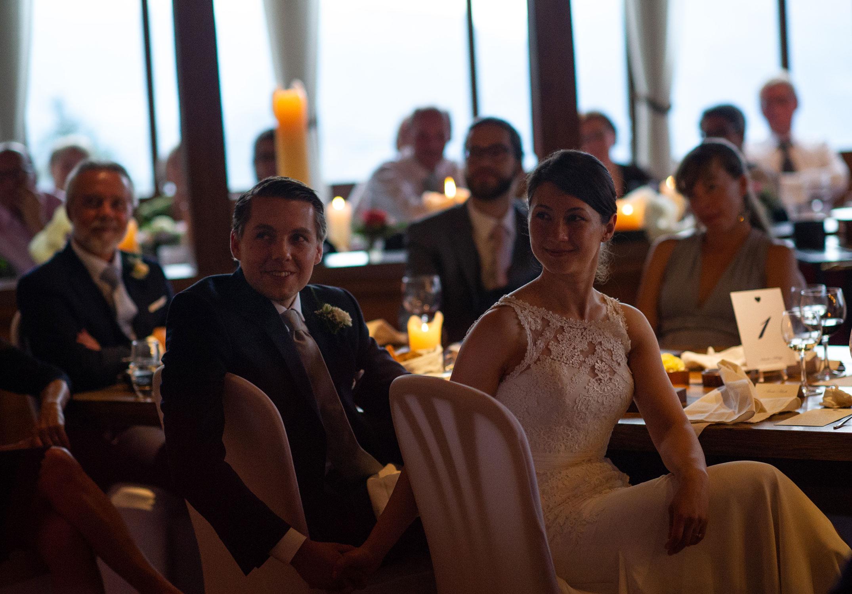 wedding_rigi_070.jpg