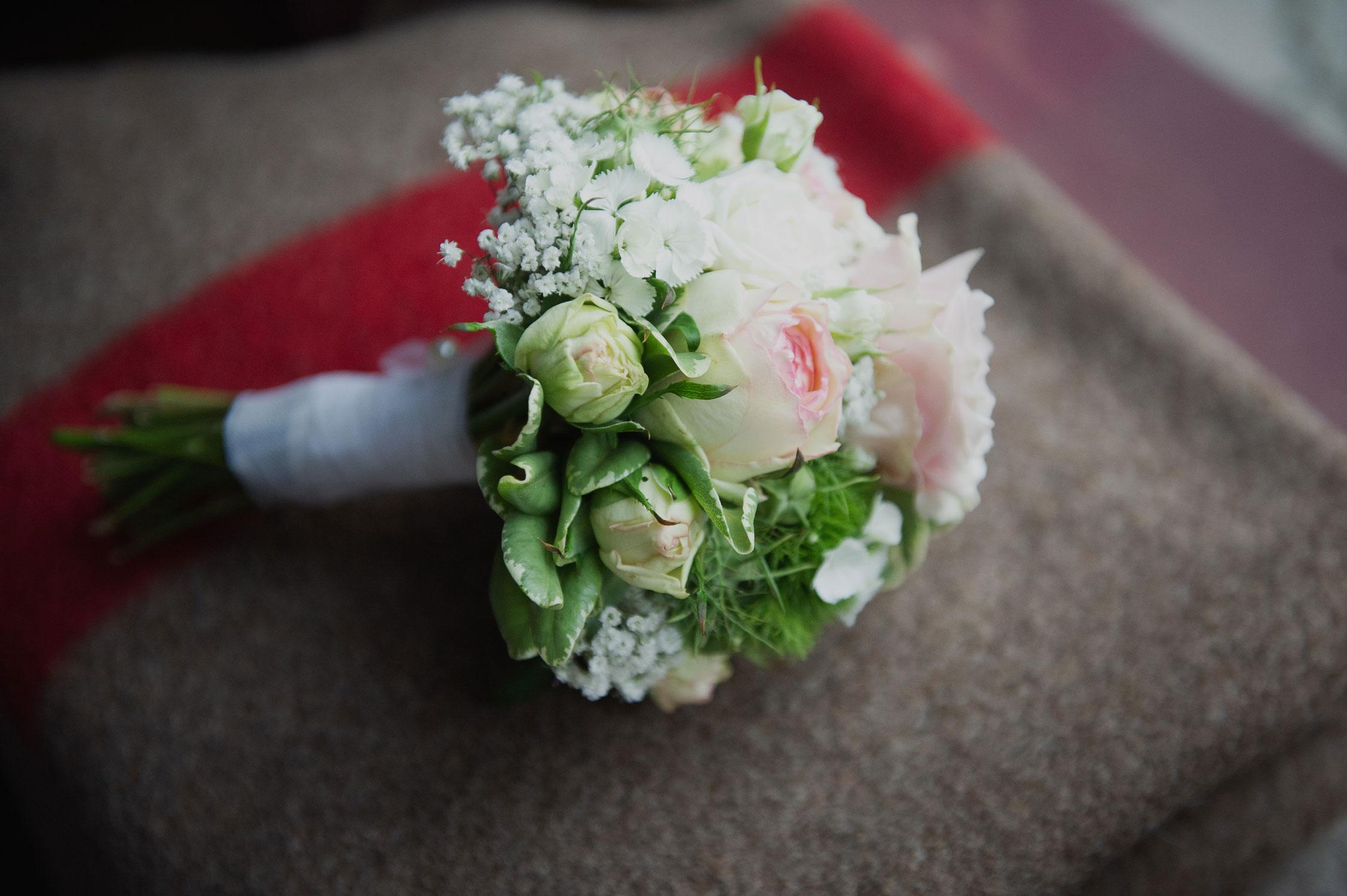 wedding_rigi_056.jpg