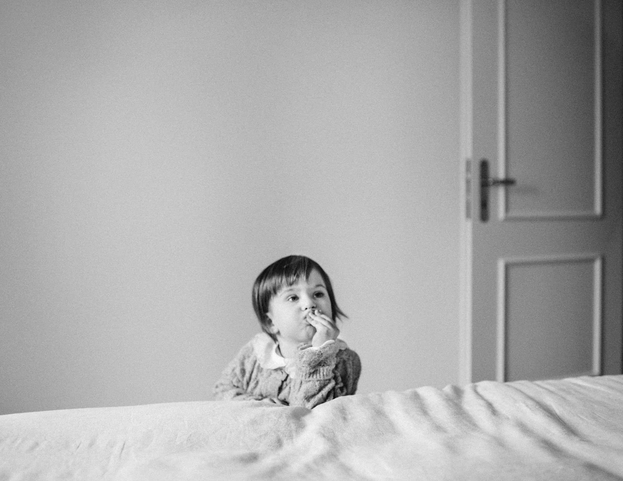 family_photographer_zurich-002.jpg