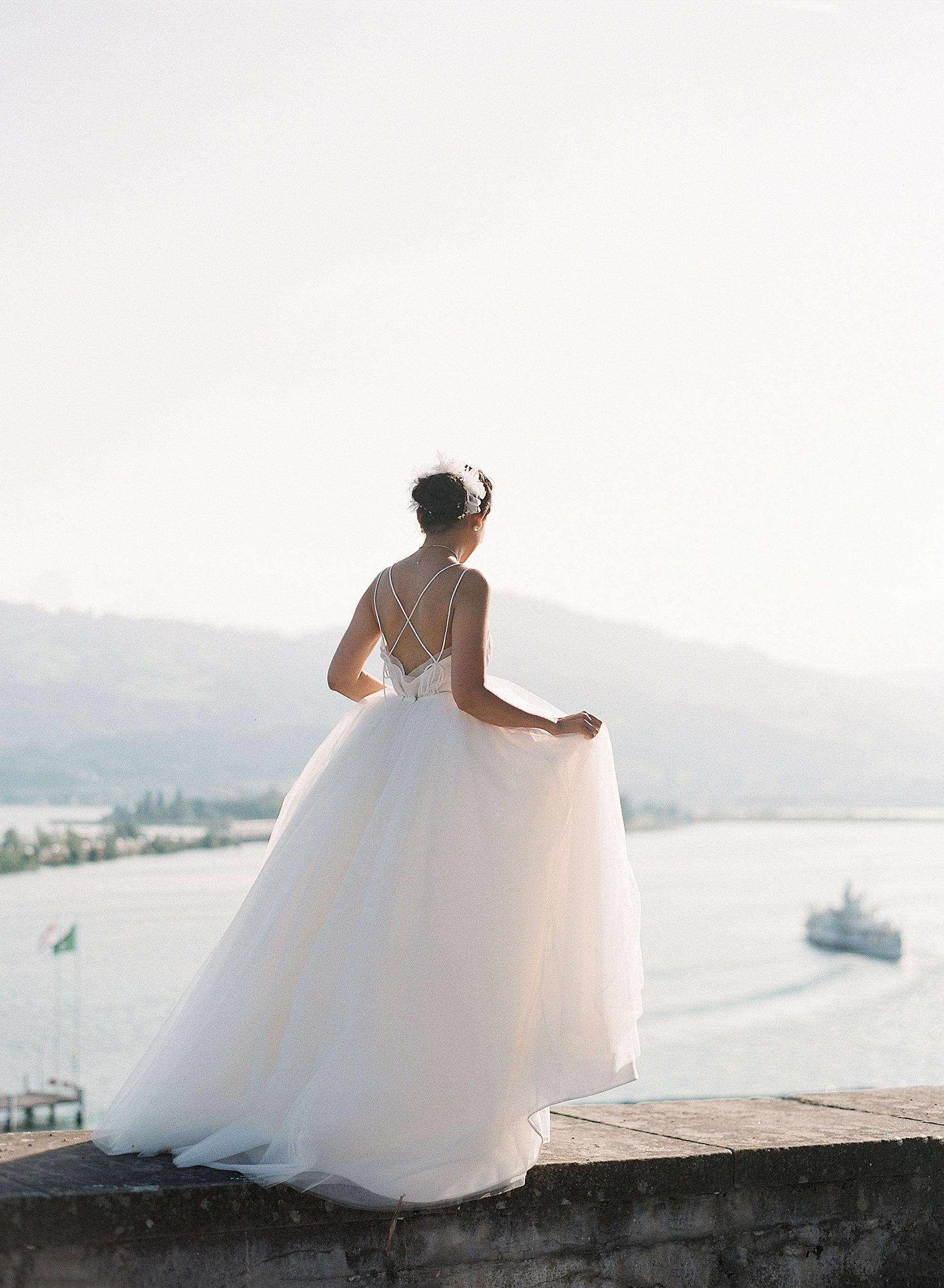 best_wedding_pictures_2018_zurich_Oksana_Bernold_035.jpg