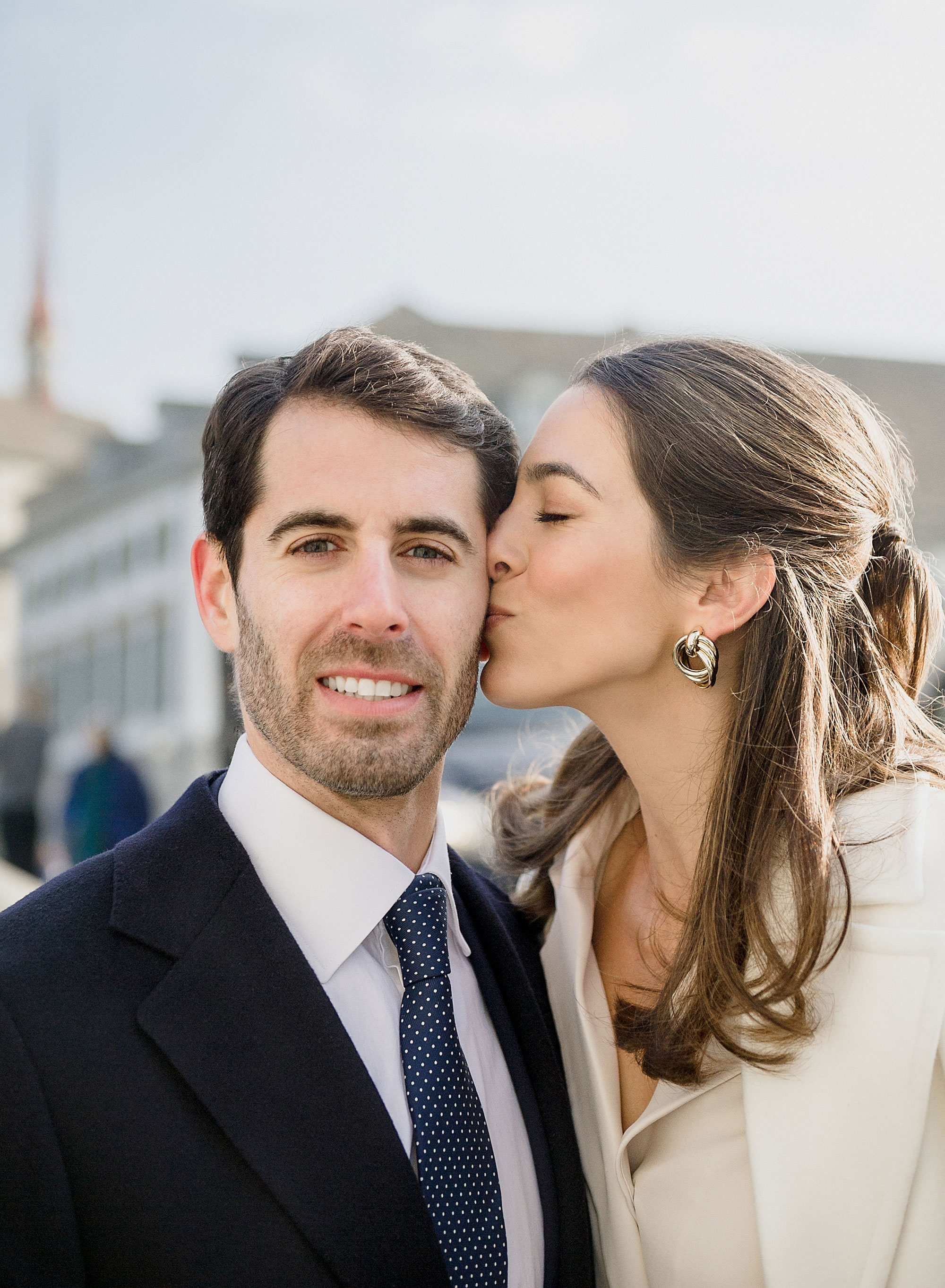 juliana-cosimo-stadthaus-wedding-2.jpg
