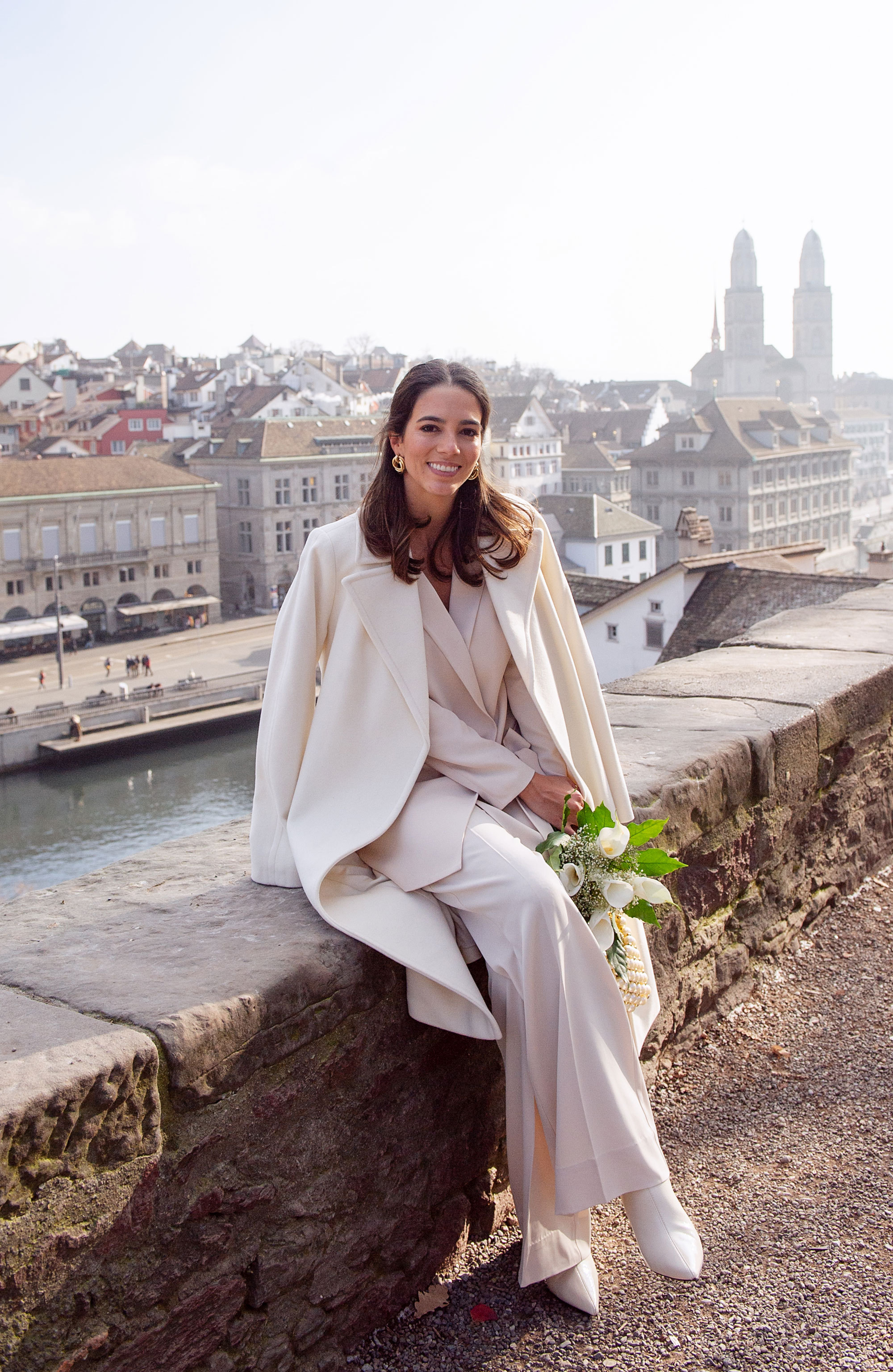 juliana-cosimo-stadthaus-wedding-28.jpg