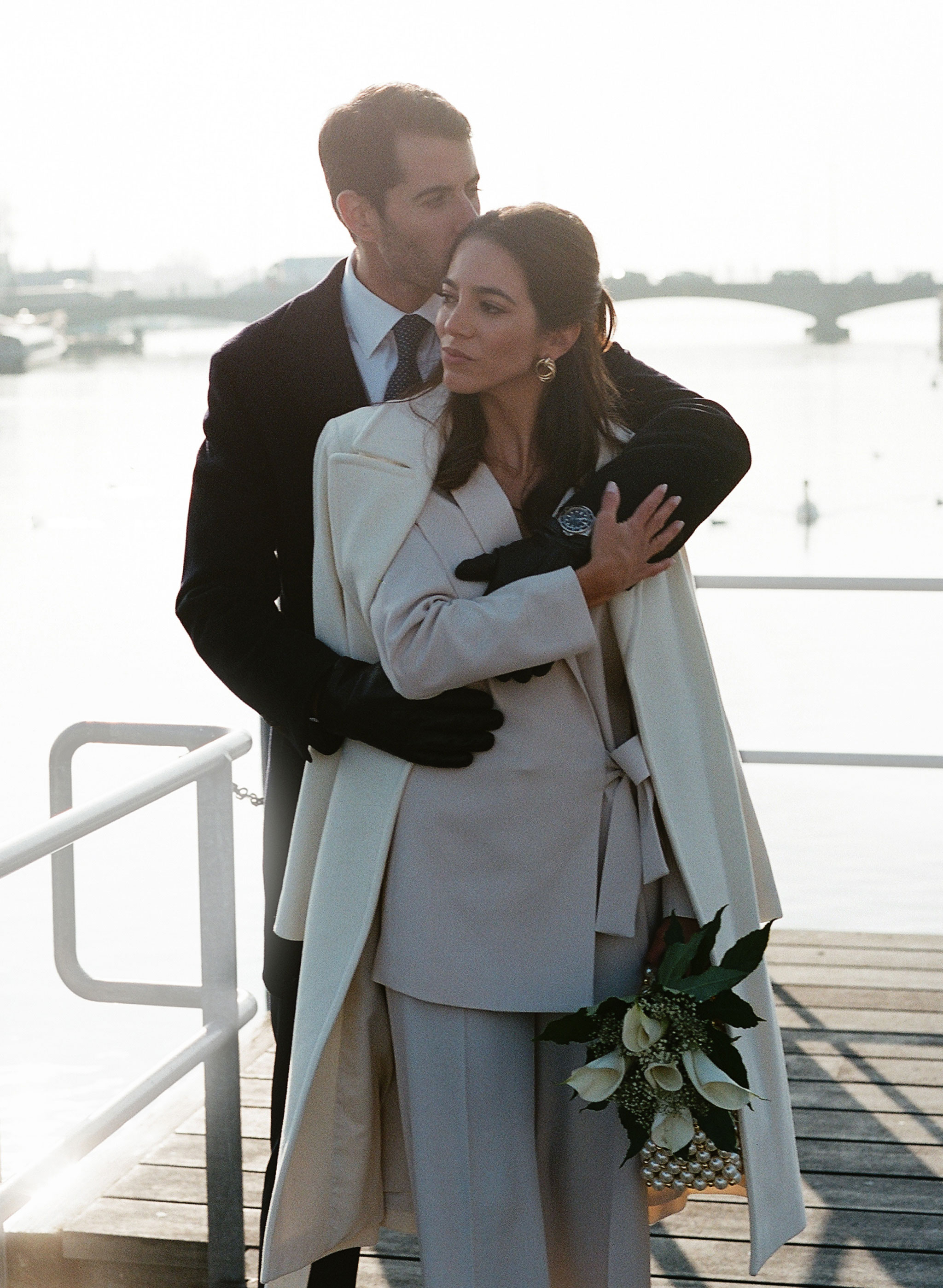 juliana-cosimo-stadthaus-wedding-48.jpg