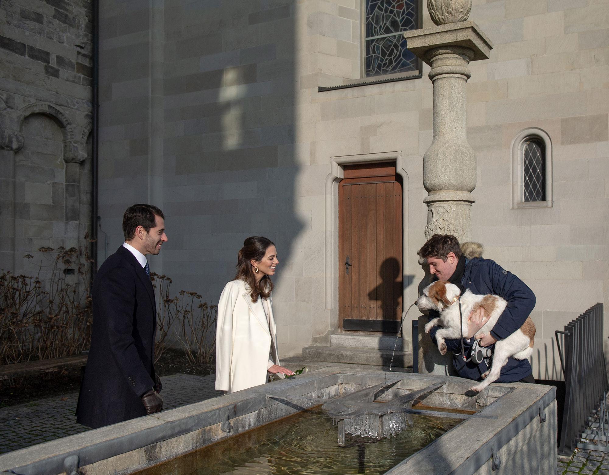 juliana-cosimo-stadthaus-wedding-14.jpg