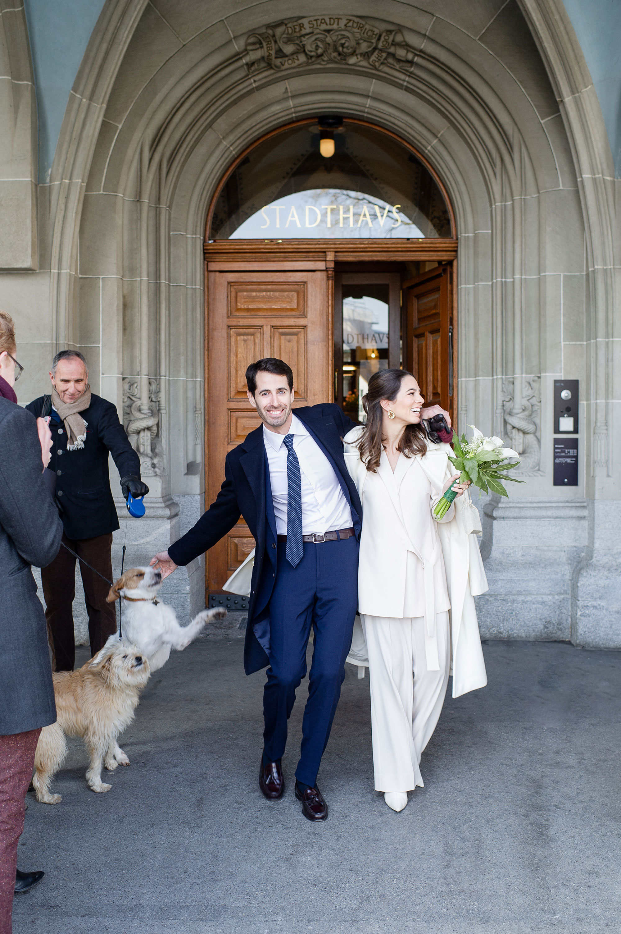juliana-cosimo-stadthaus-wedding-11.jpg