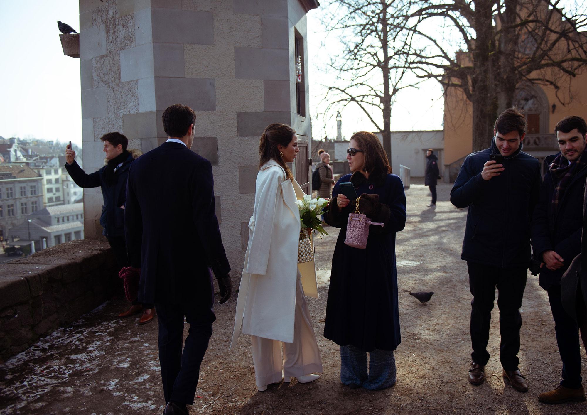 juliana-cosimo-stadthaus-wedding-30.jpg