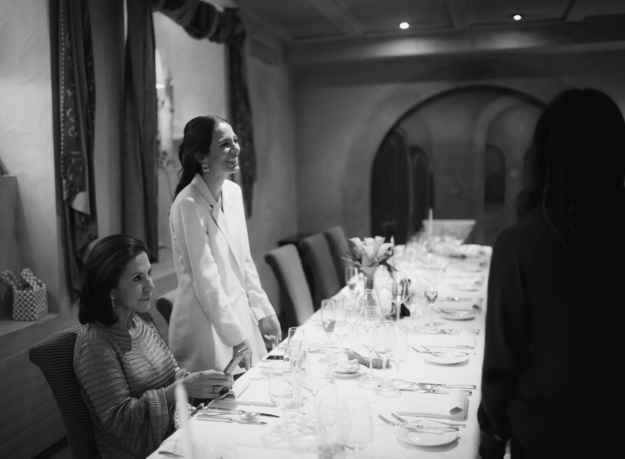 juliana-cosimo-stadthaus-wedding-13.jpg