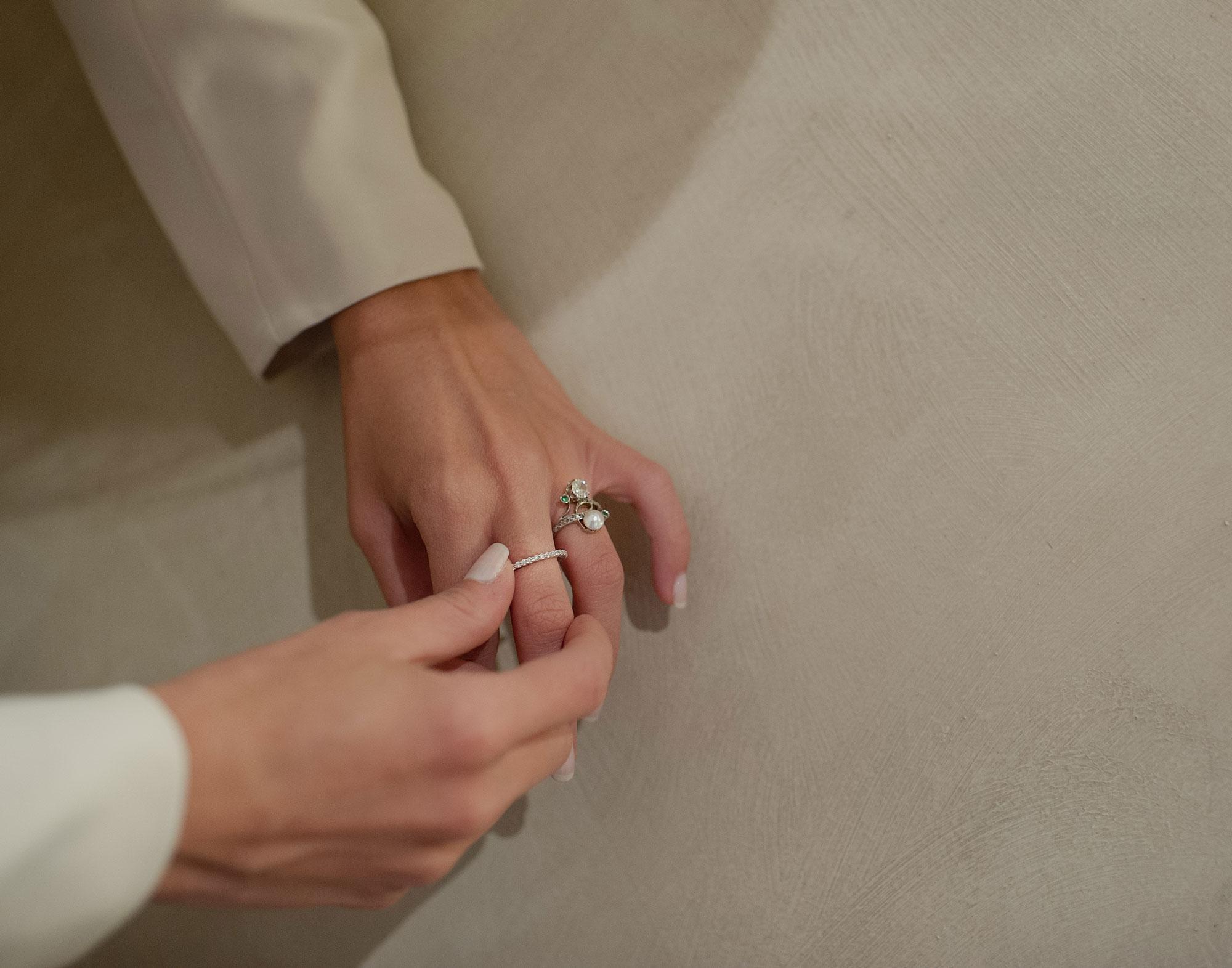 juliana-cosimo-stadthaus-wedding-22.jpg