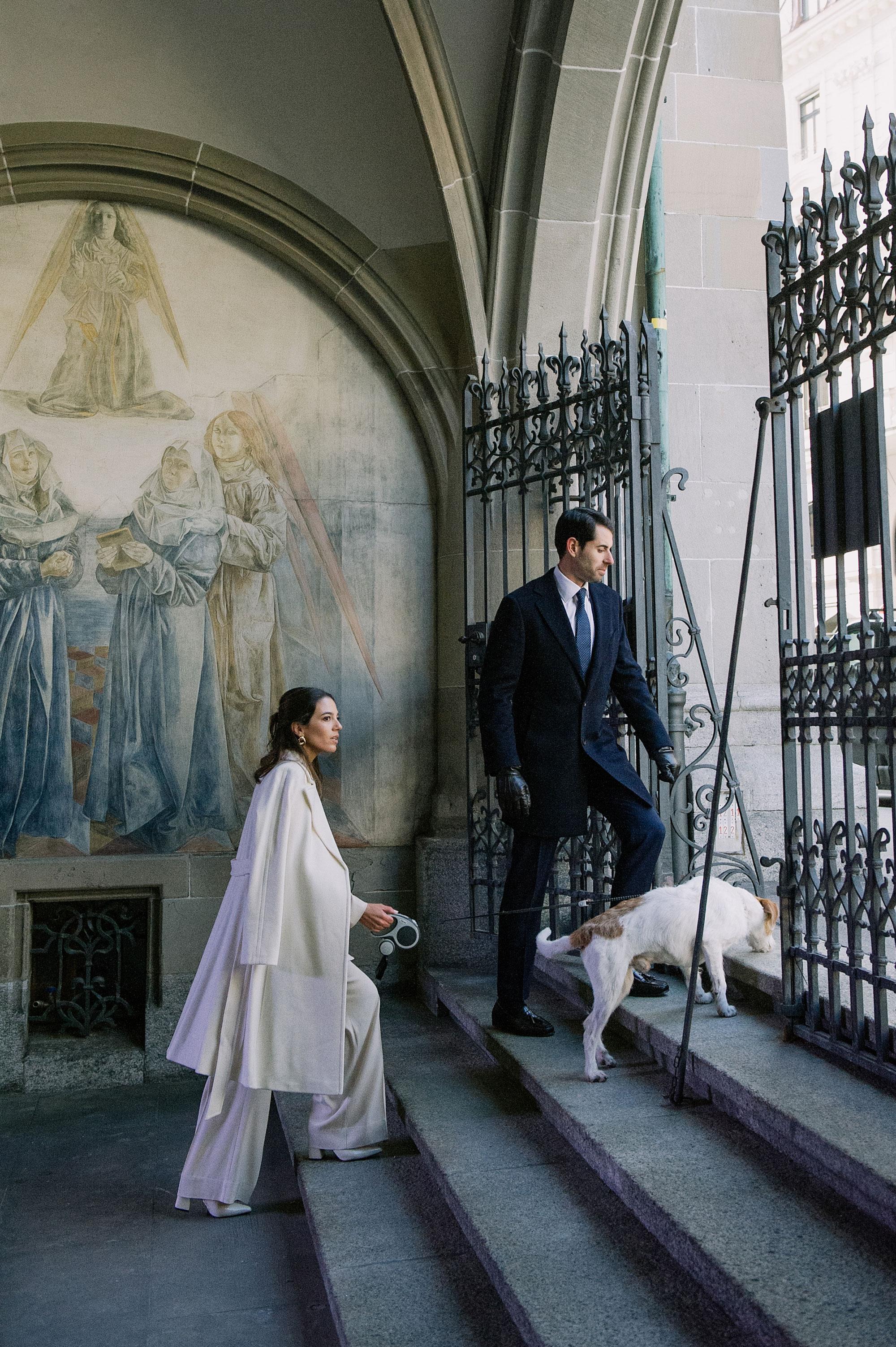 juliana-cosimo-stadthaus-wedding-5.jpg