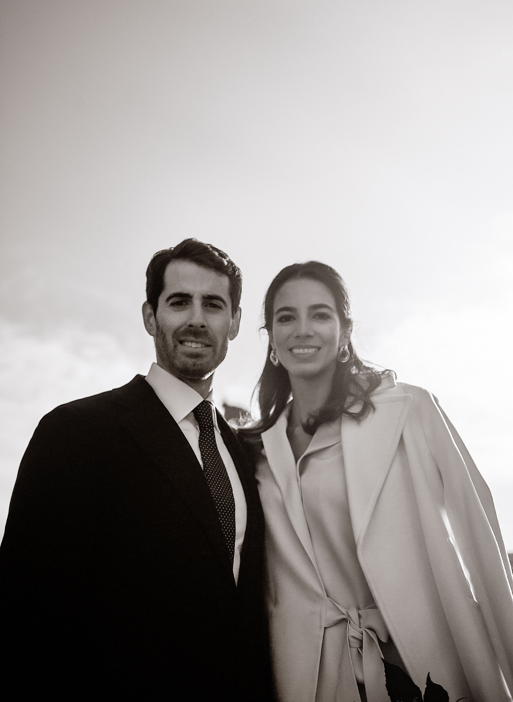 juliana-cosimo-stadthaus-wedding-1.jpg